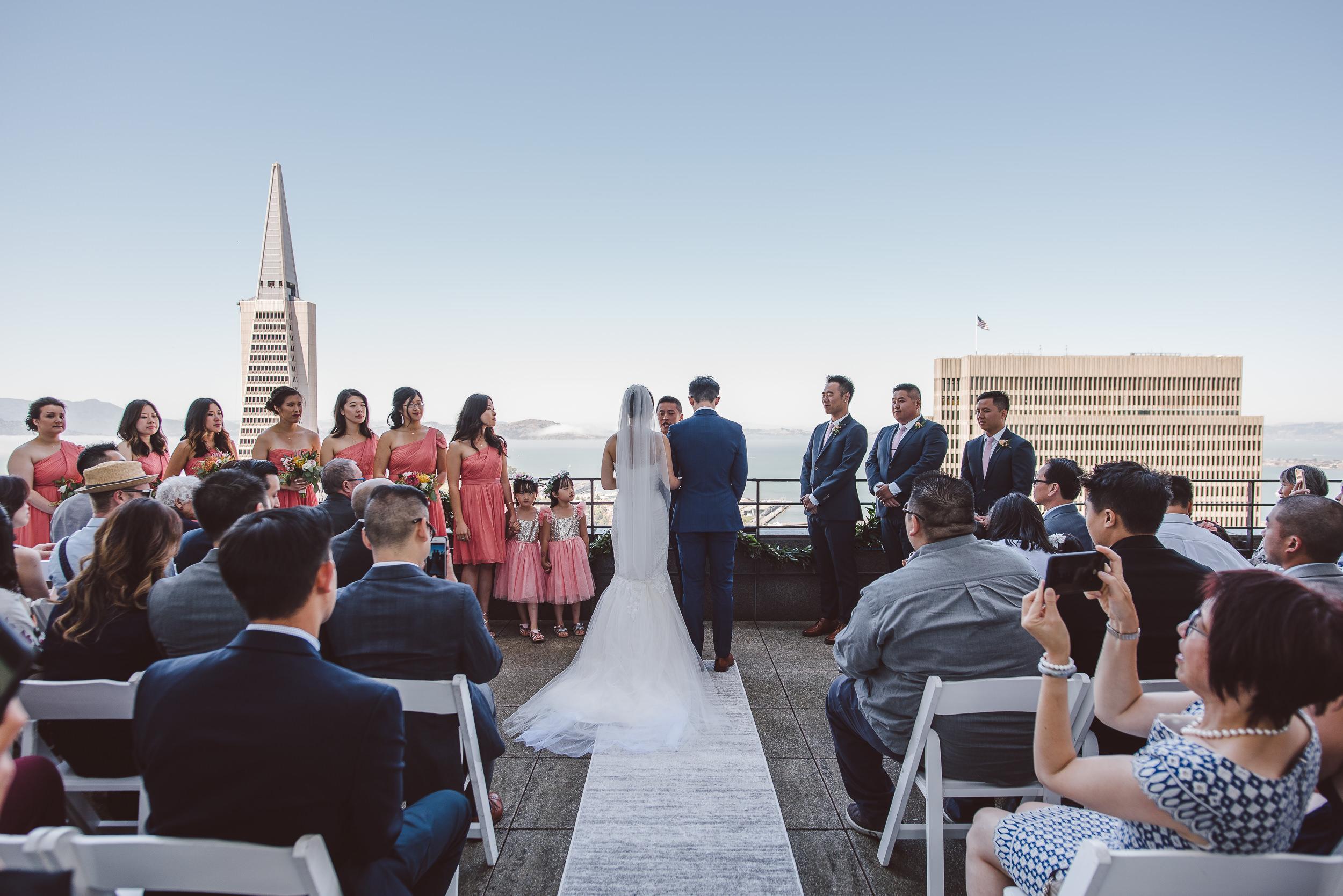 Loews-Regency-San-Francisco-Wedding-Photography-034.jpg