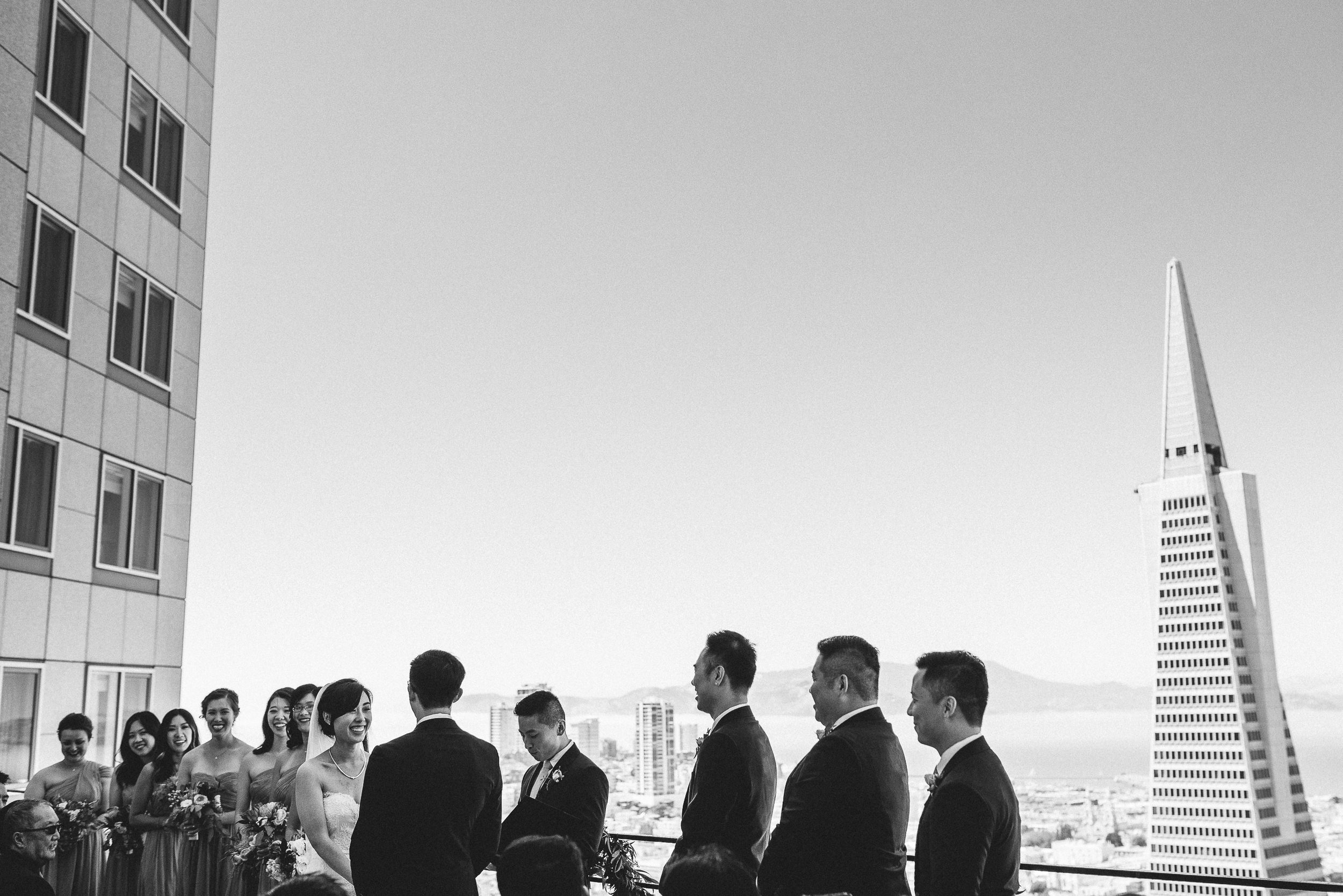 Loews-Regency-San-Francisco-Wedding-Photography-035.jpg