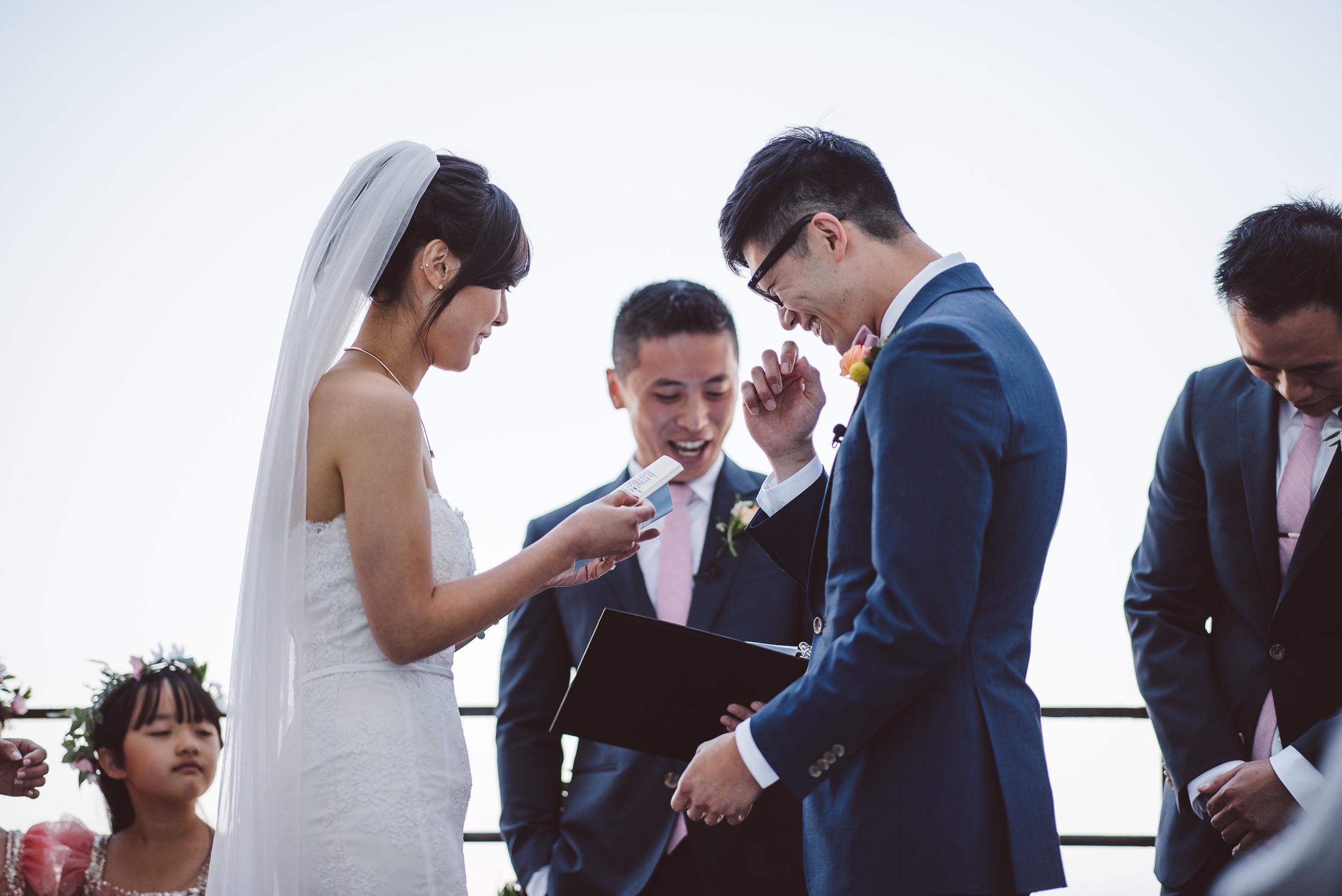 Loews-Regency-San-Francisco-Wedding-Photography-036.jpg