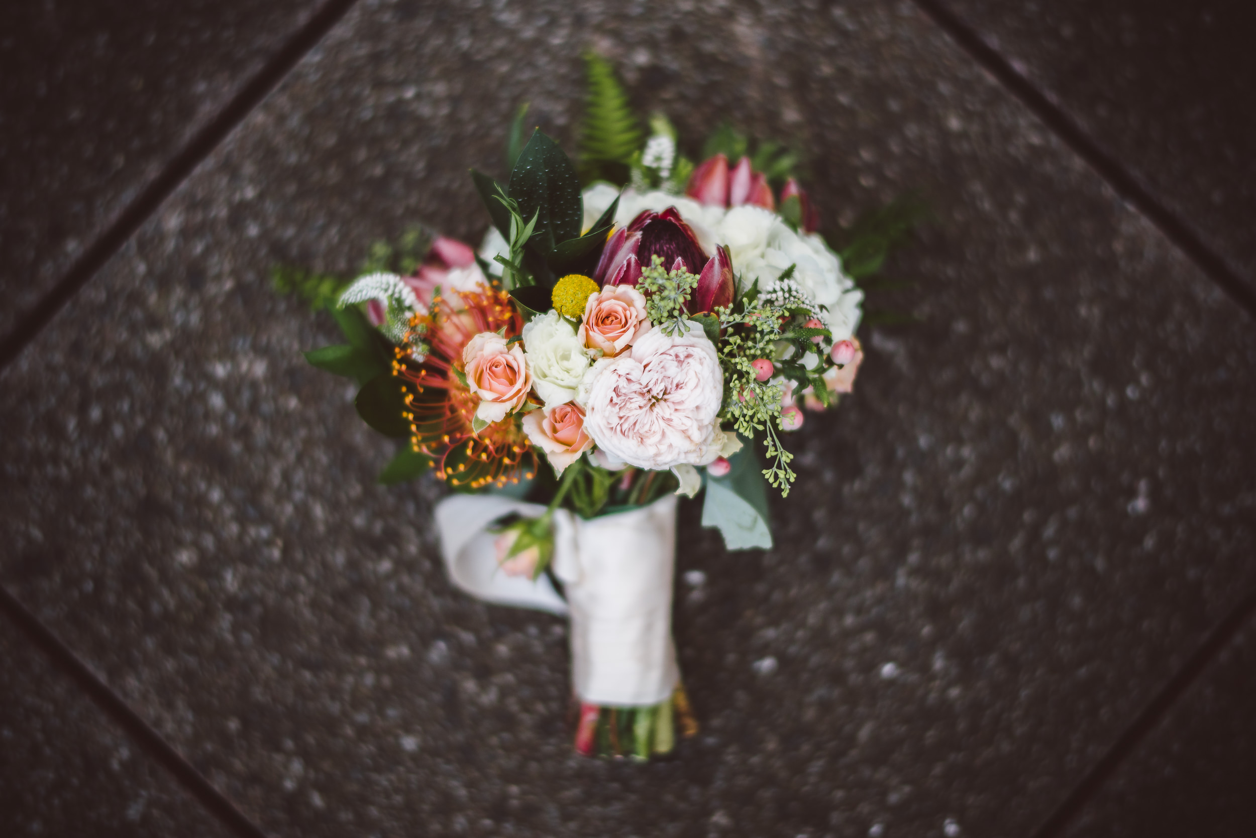 Loews-Regency-San-Francisco-Wedding-Photography-038.jpg