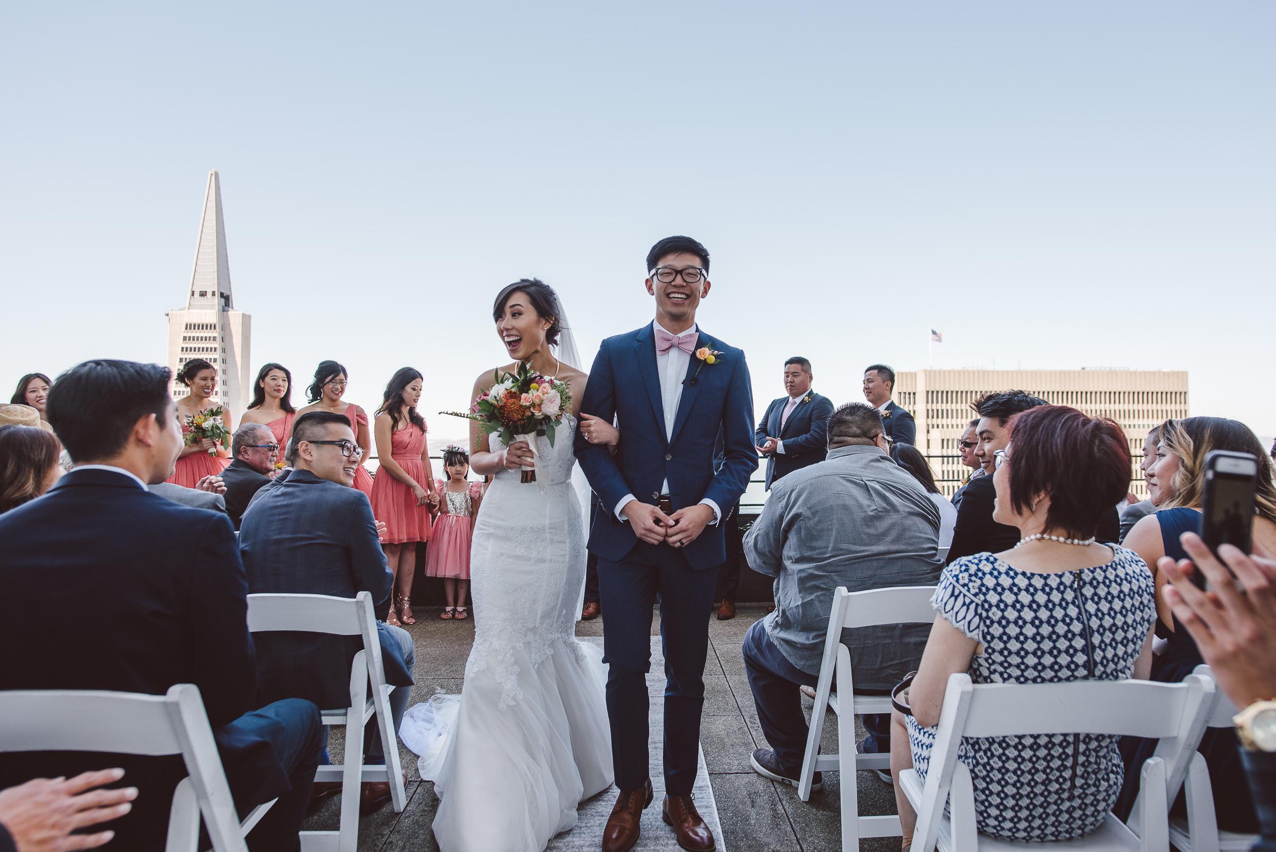 Loews-Regency-San-Francisco-Wedding-Photography-037.jpg