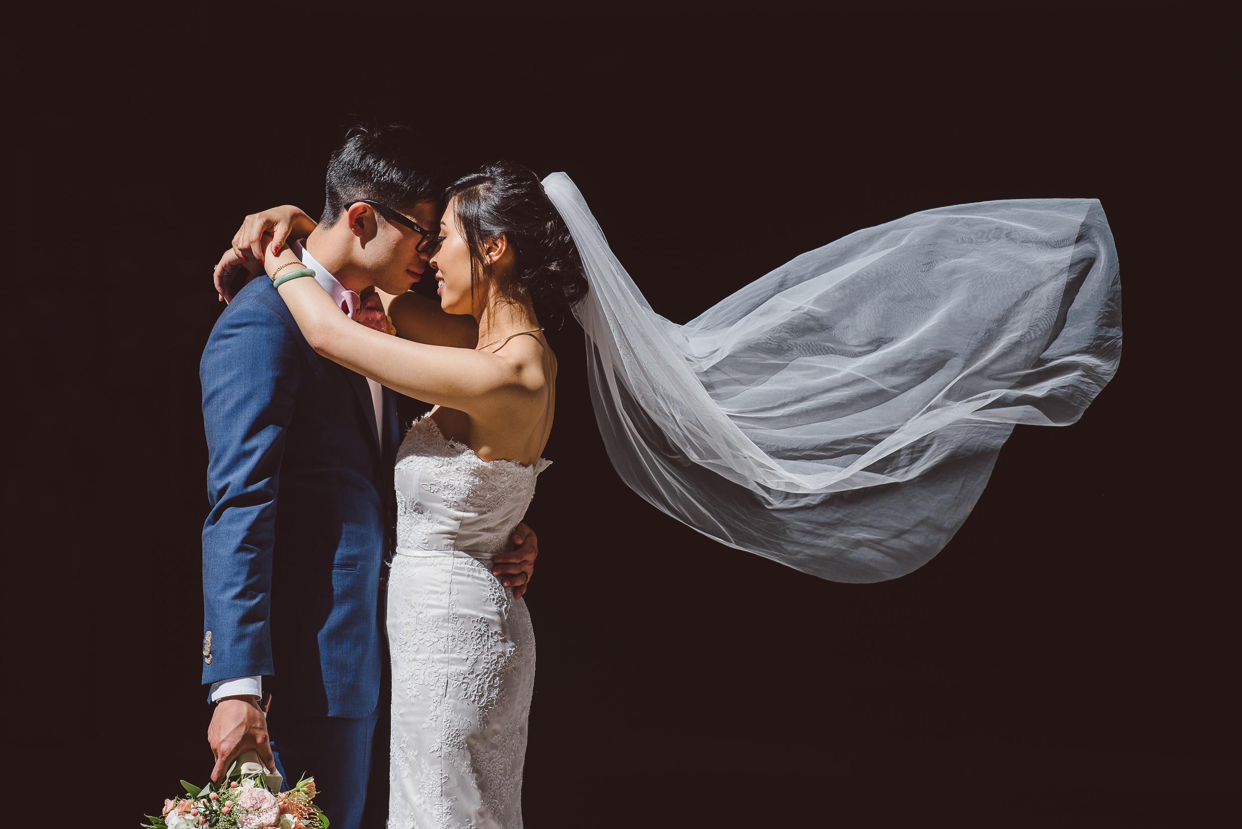 Loews-Regency-San-Francisco-Wedding-Photography-040.jpg