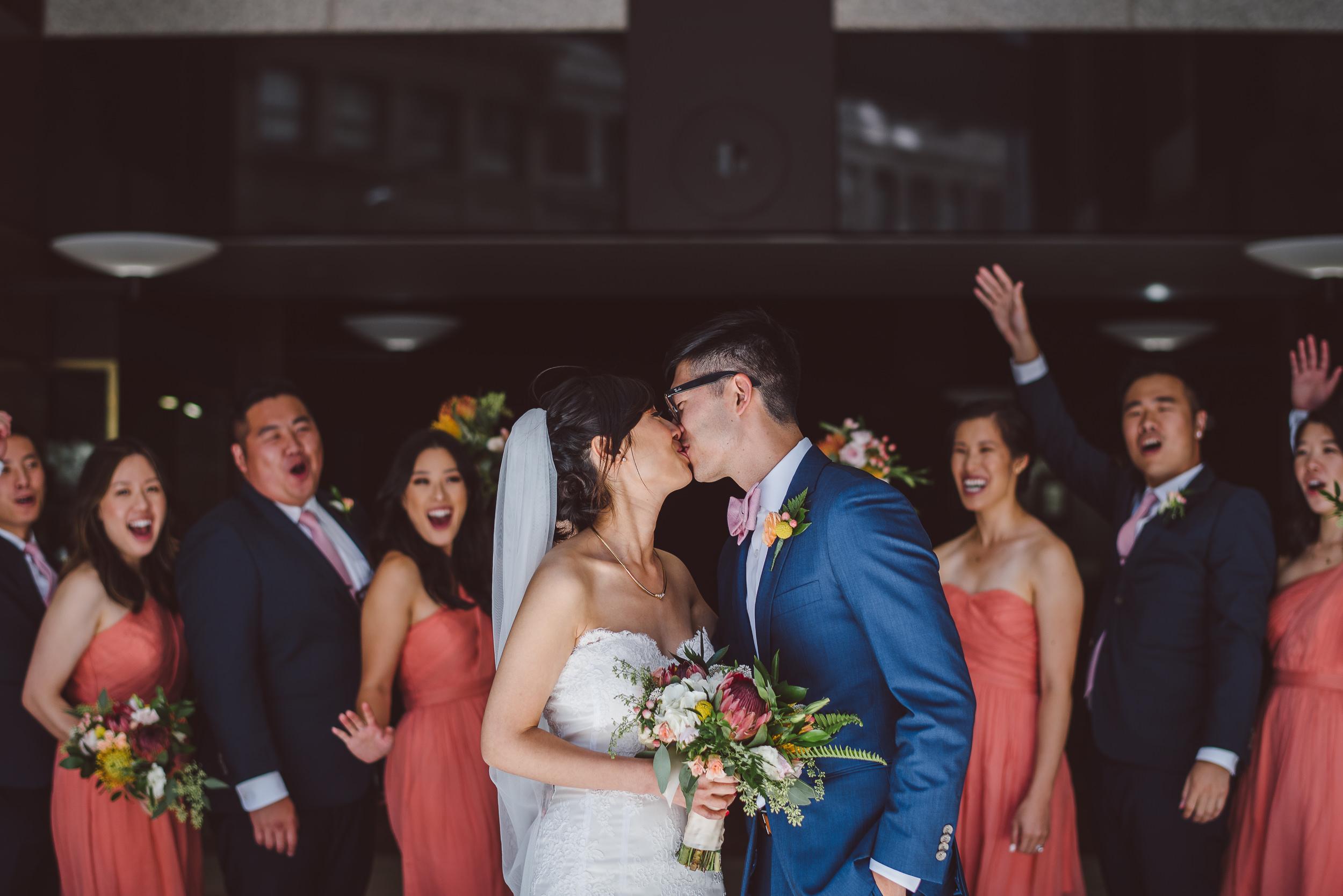 Loews-Regency-San-Francisco-Wedding-Photography-041.jpg