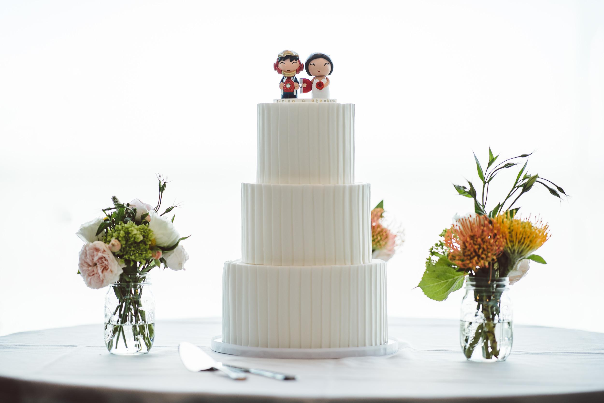 Loews-Regency-San-Francisco-Wedding-Photography-051.jpg