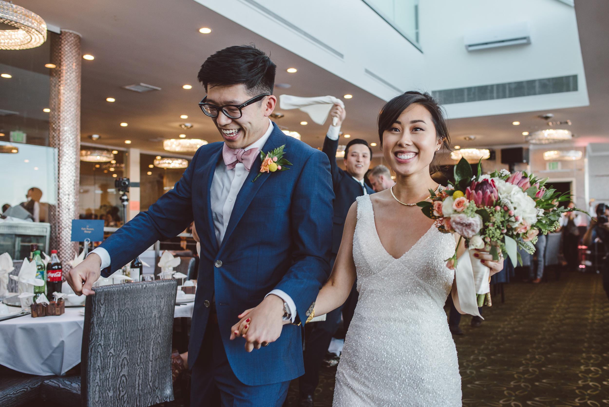 Loews-Regency-San-Francisco-Wedding-Photography-052.jpg
