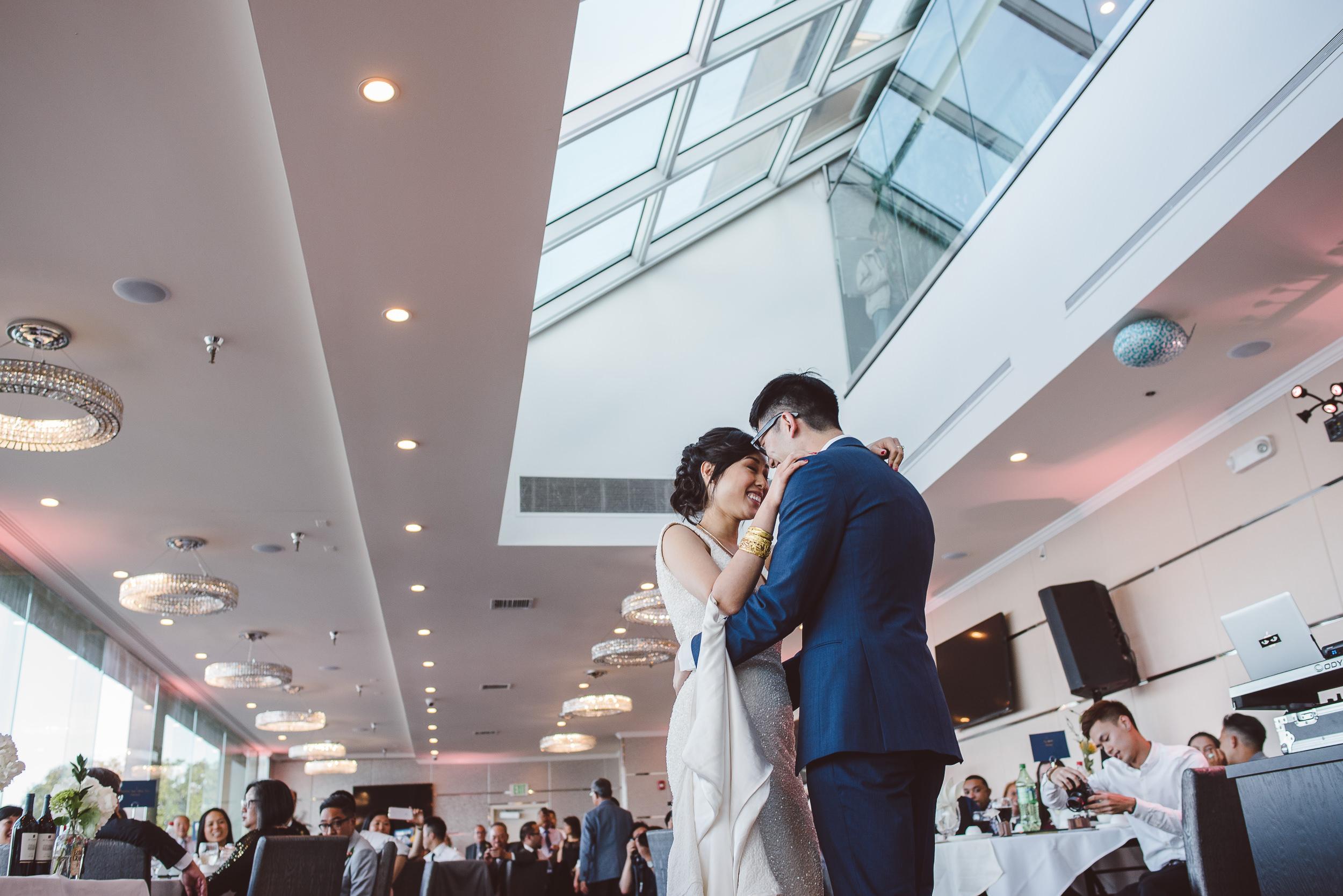 Loews-Regency-San-Francisco-Wedding-Photography-054.jpg