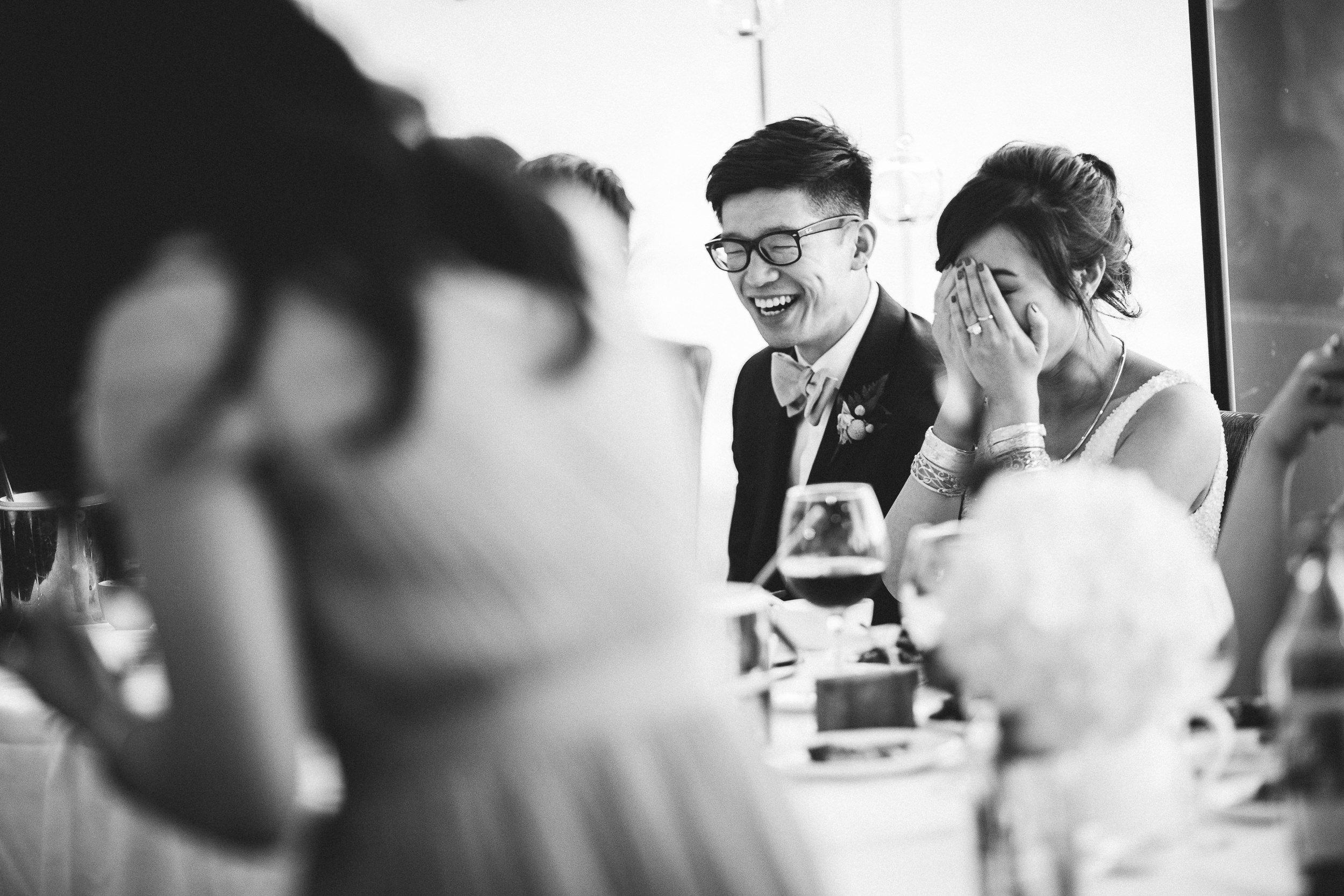 Loews-Regency-San-Francisco-Wedding-Photography-055.jpg