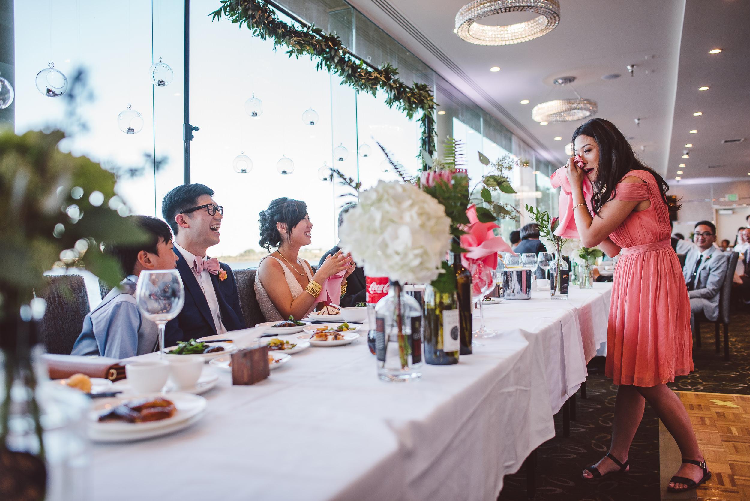 Loews-Regency-San-Francisco-Wedding-Photography-057.jpg