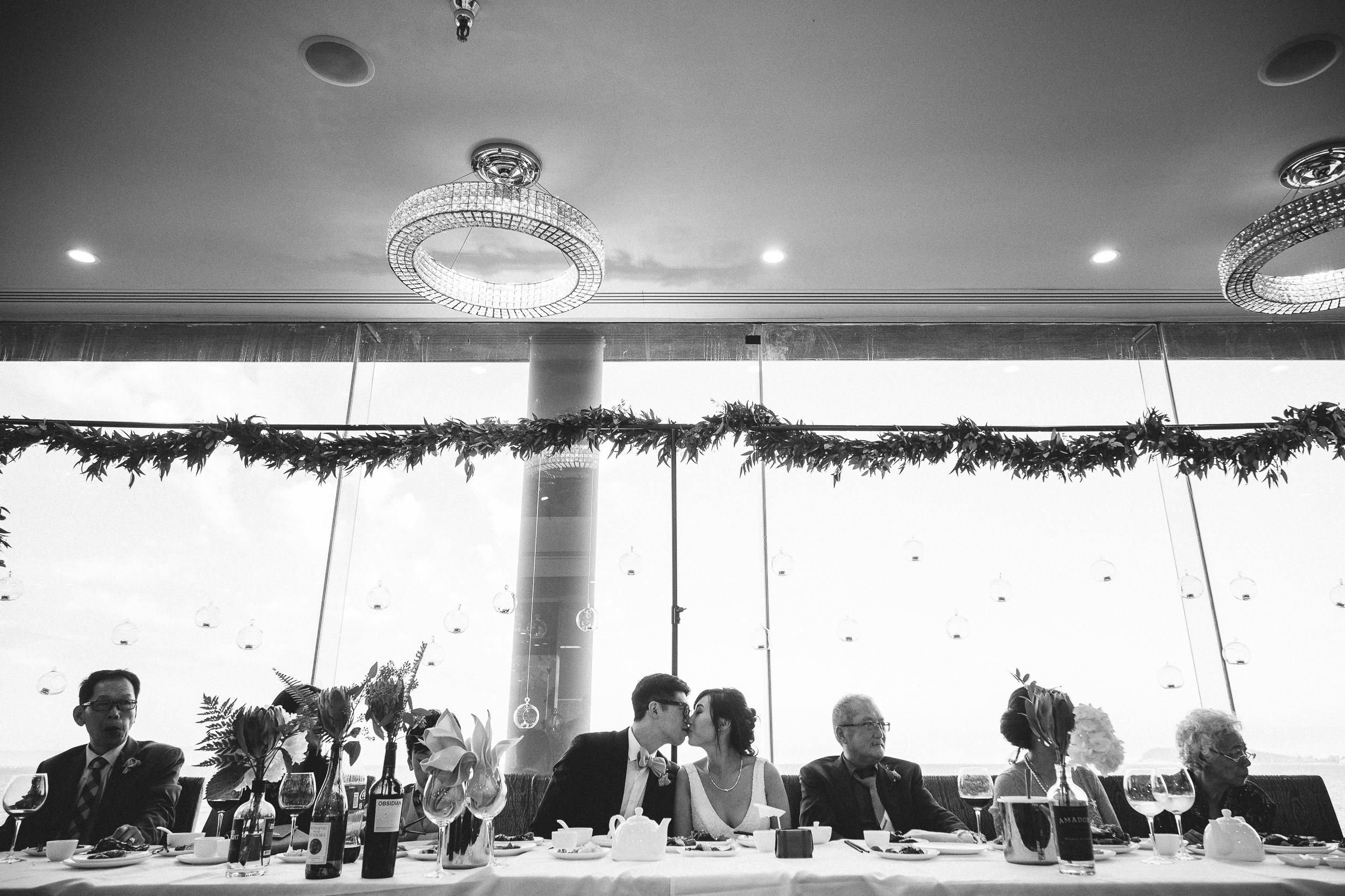 Loews-Regency-San-Francisco-Wedding-Photography-058.jpg