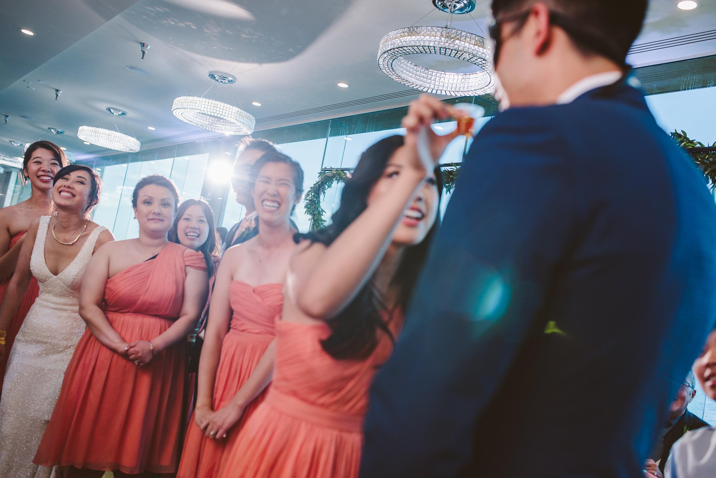 Loews-Regency-San-Francisco-Wedding-Photography-060.jpg