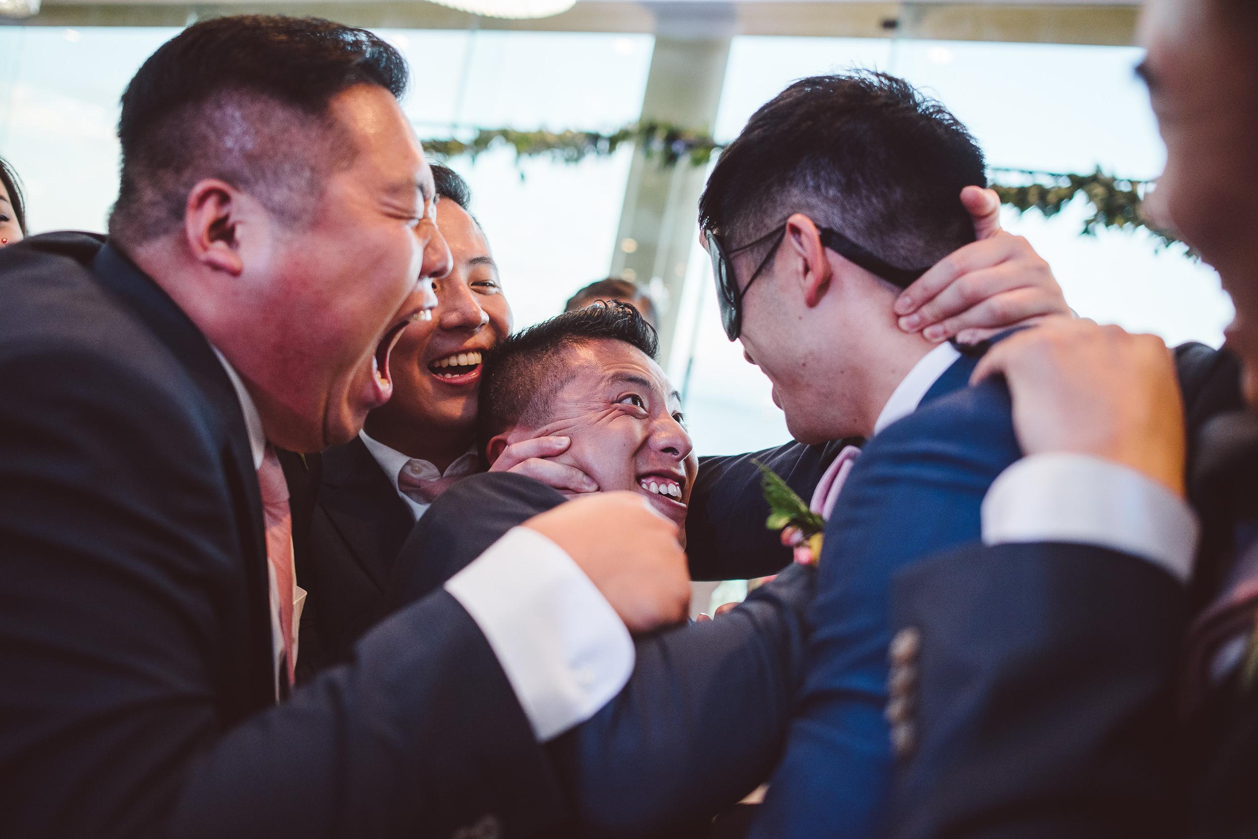 Loews-Regency-San-Francisco-Wedding-Photography-061.jpg