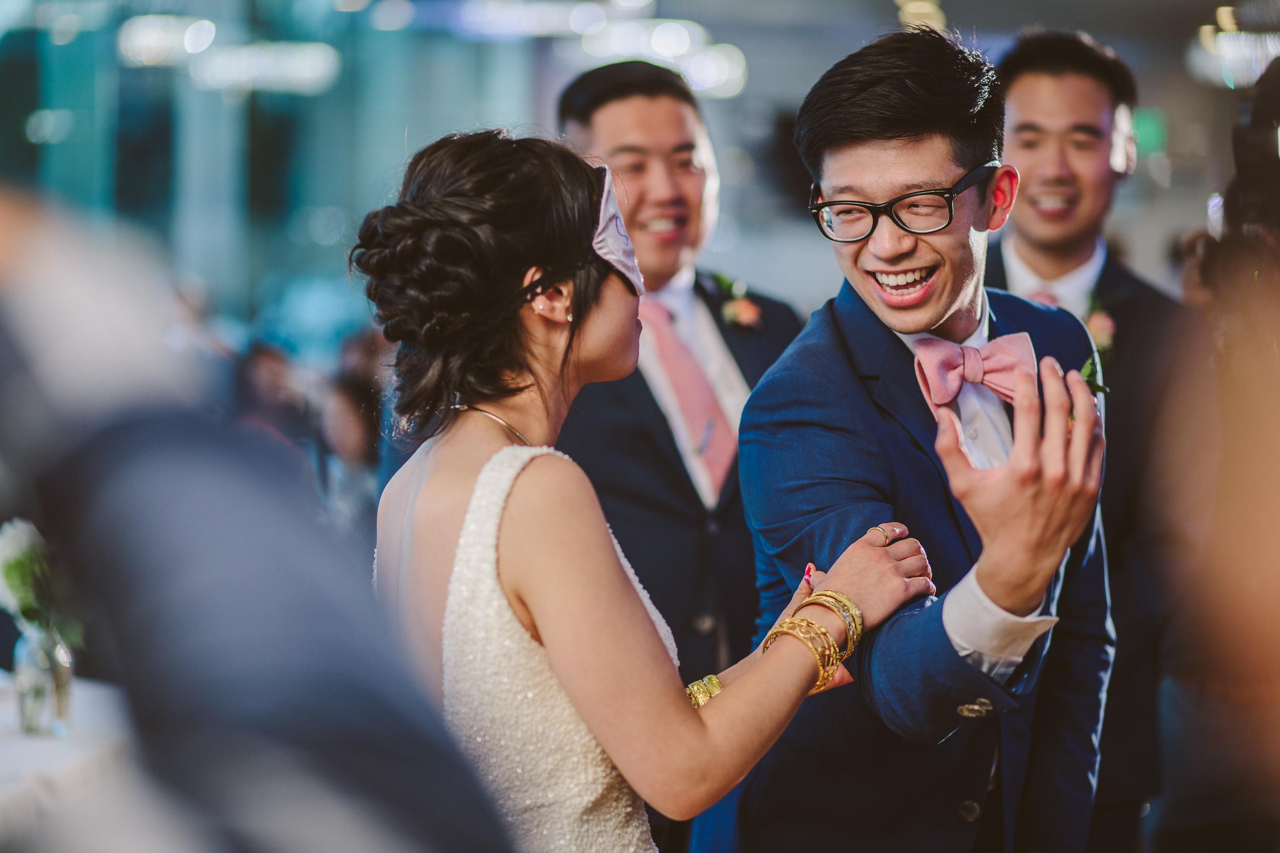Loews-Regency-San-Francisco-Wedding-Photography-063.jpg
