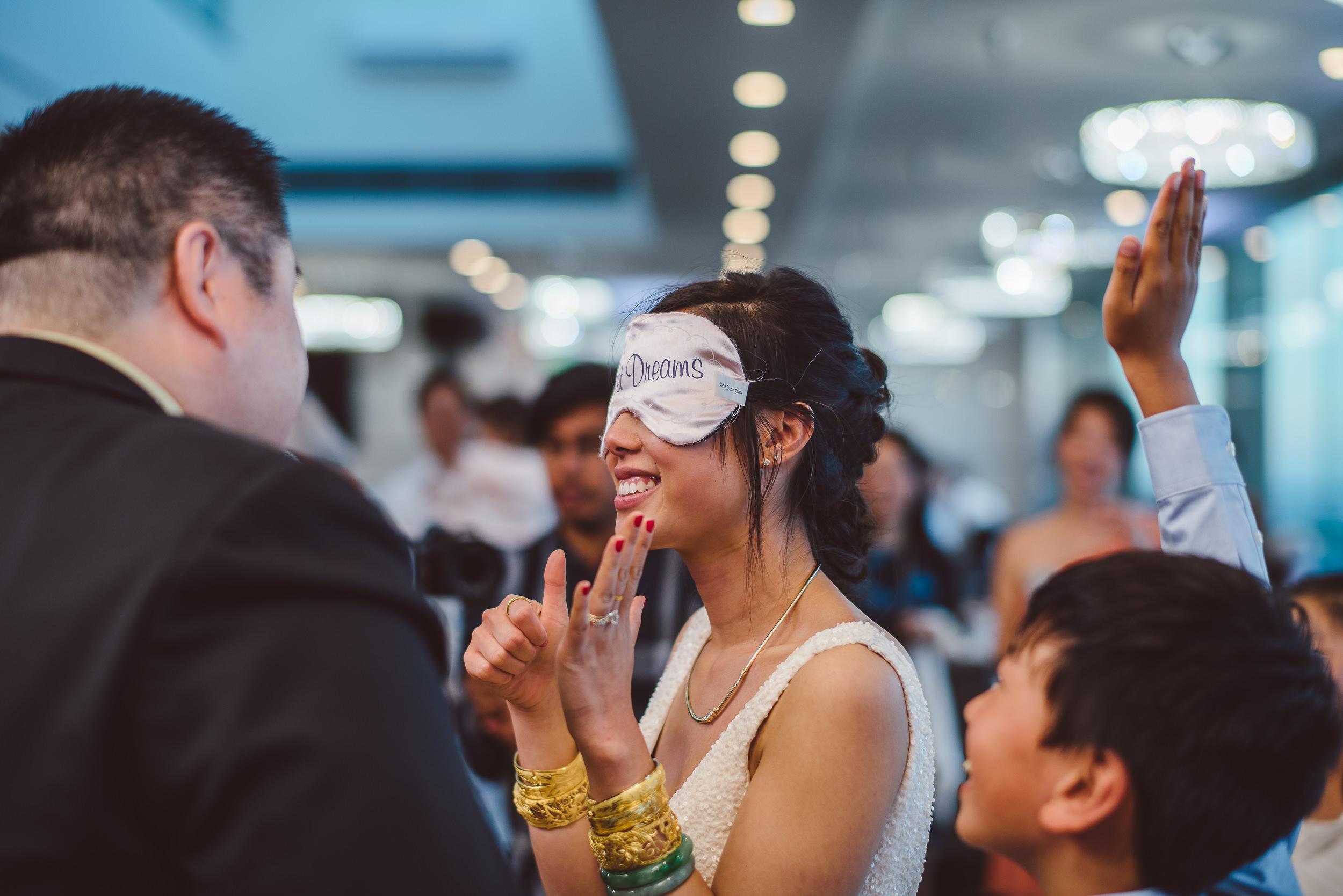 Loews-Regency-San-Francisco-Wedding-Photography-064.jpg