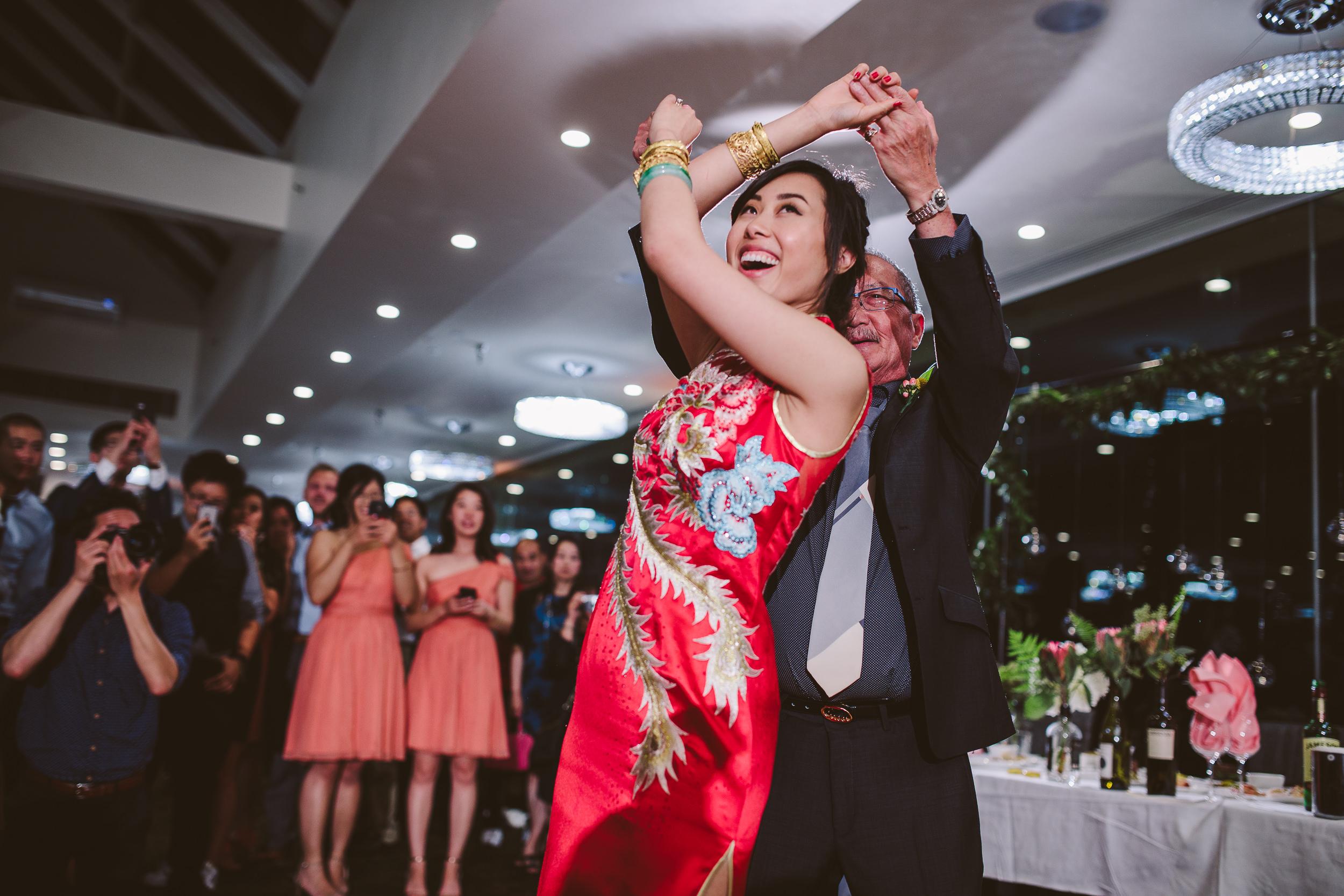 Loews-Regency-San-Francisco-Wedding-Photography-072.jpg