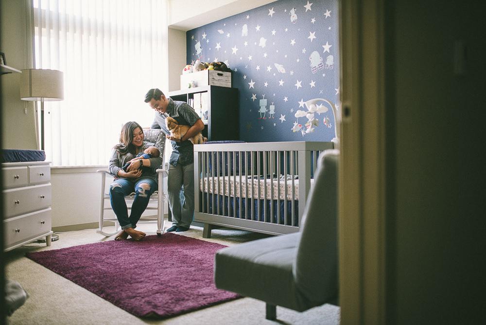 Reggie Ballesteros Photography-001.jpg