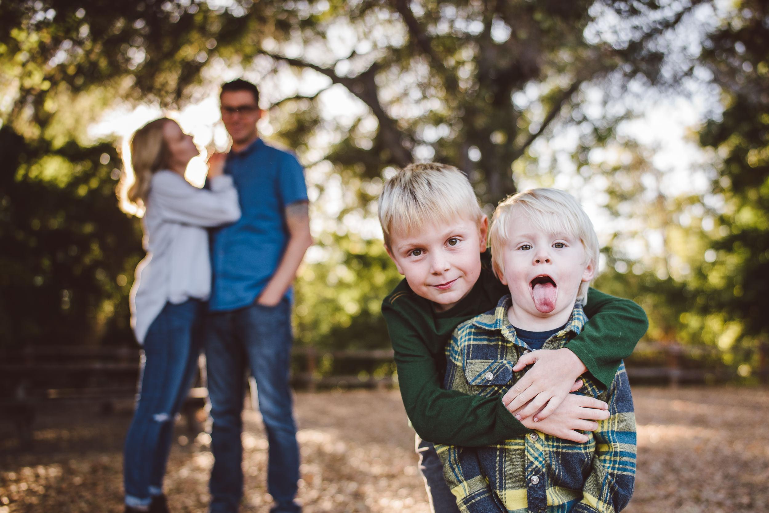 San-Francisco-Bay-Area-Family-Photography-0042.jpg