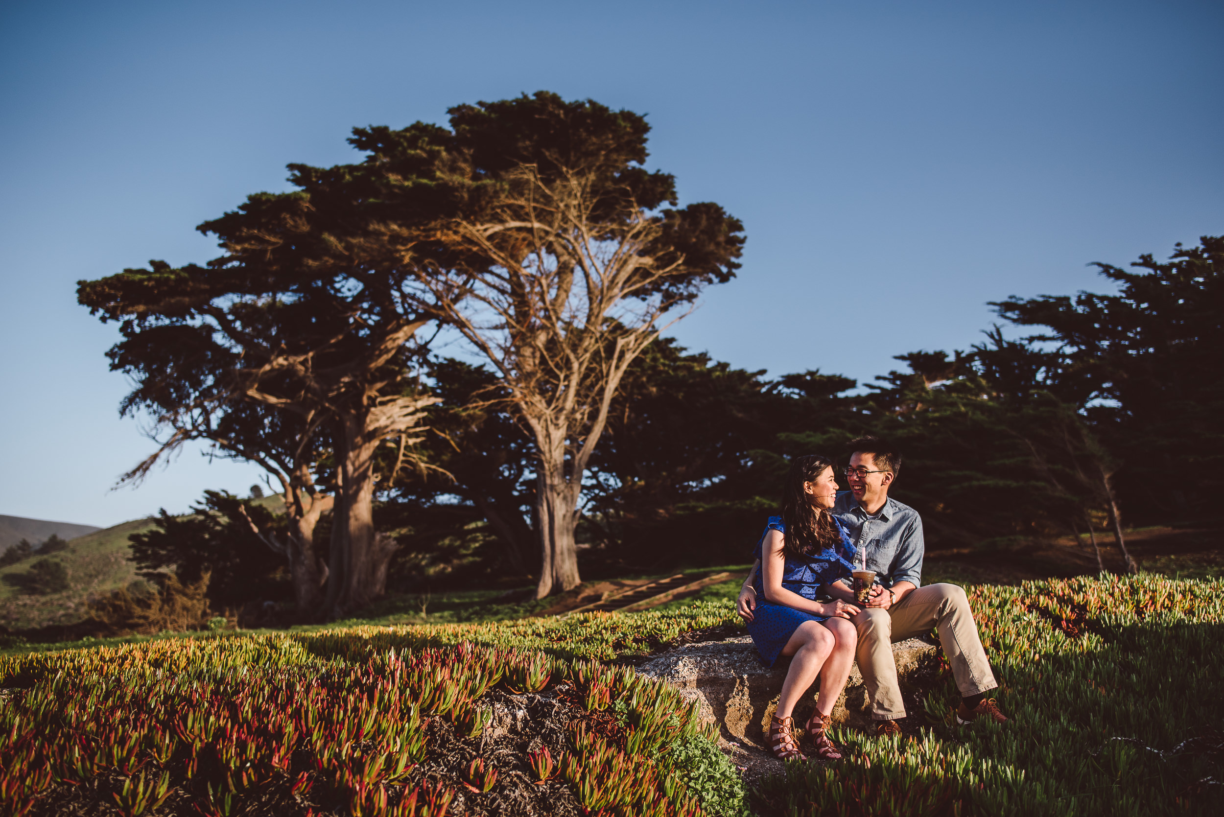 Mori-Point-Pacifica-Engagement-Photography-003.jpg