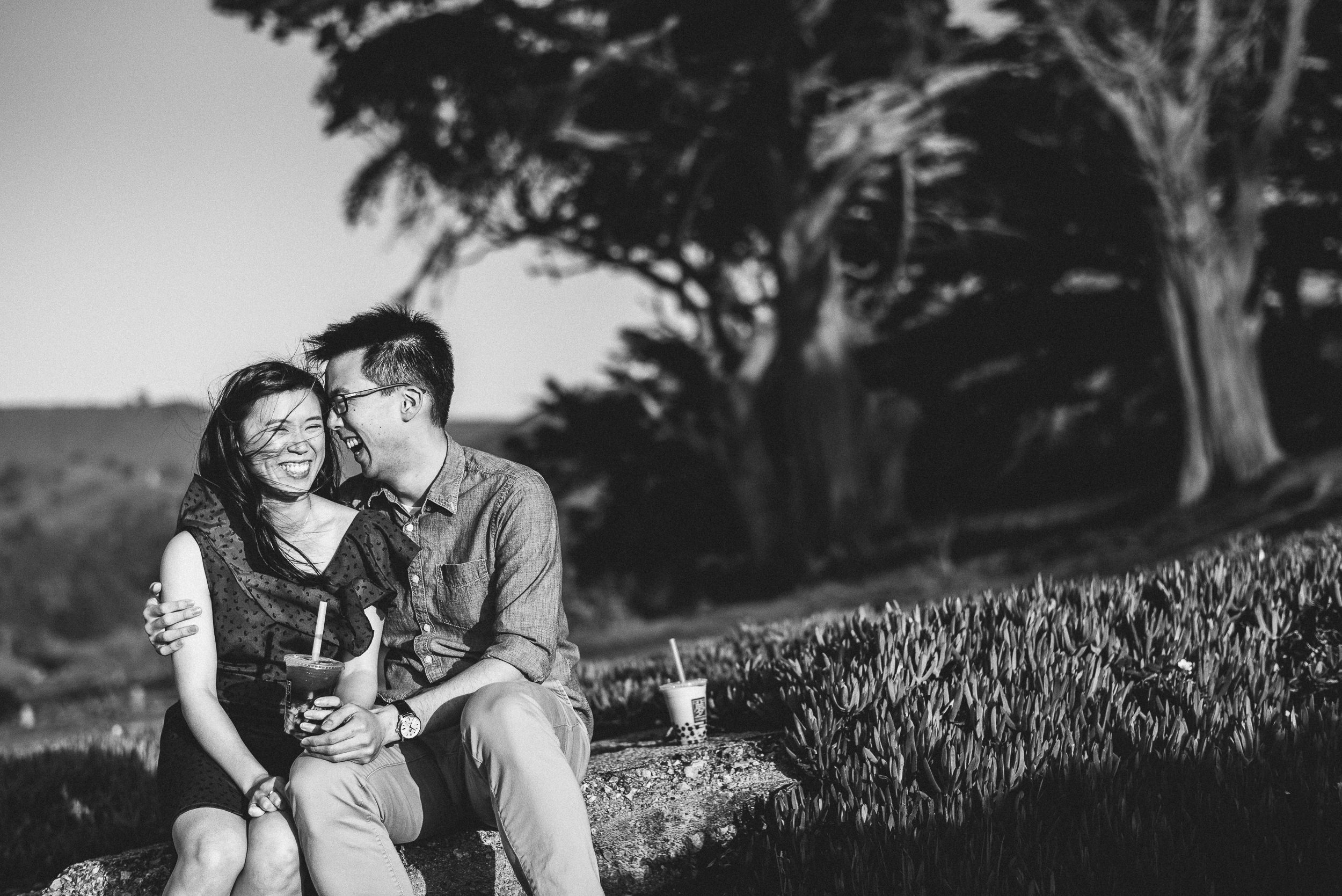Mori-Point-Pacifica-Engagement-Photography-004.jpg