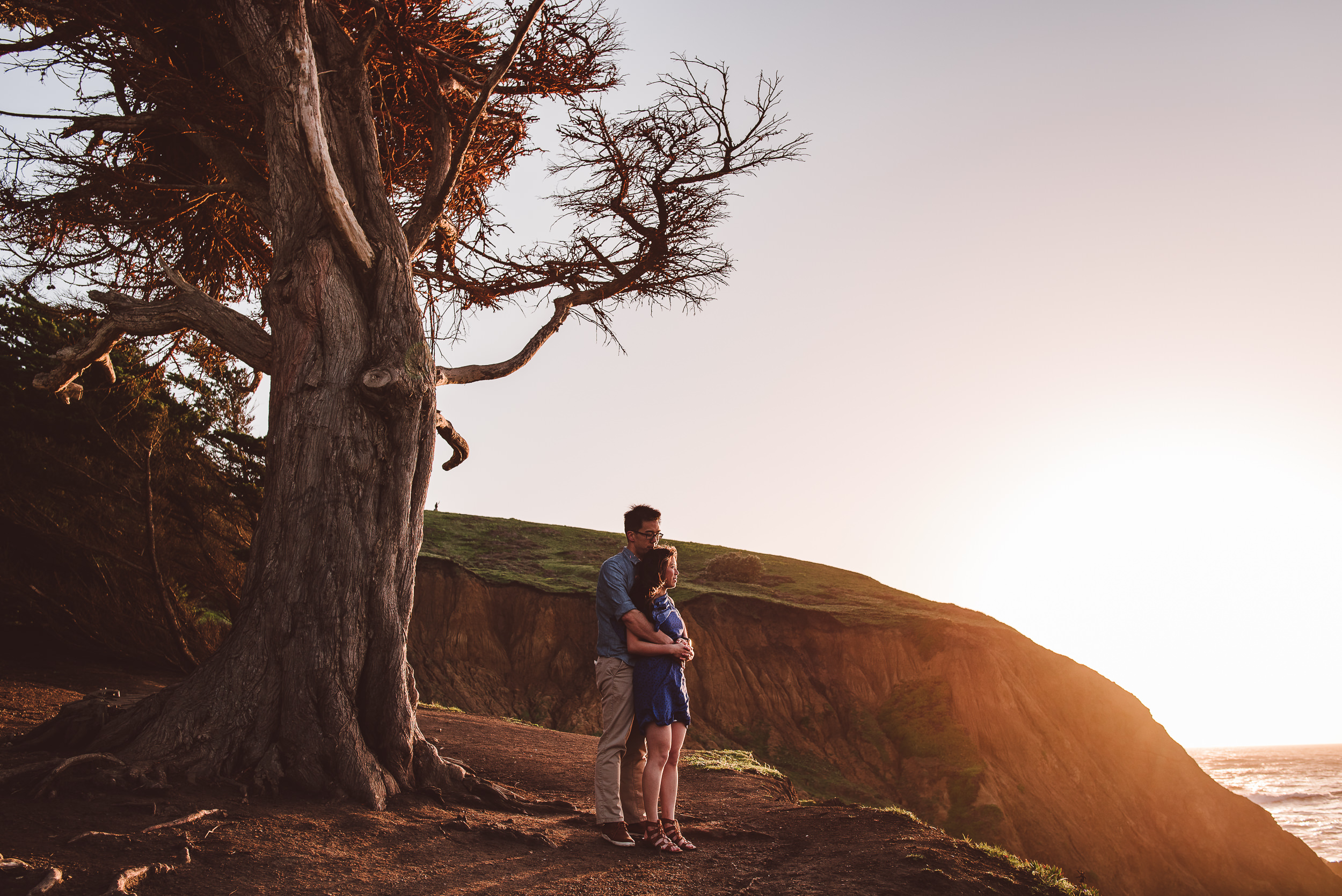 Mori-Point-Pacifica-Engagement-Photography-008.jpg
