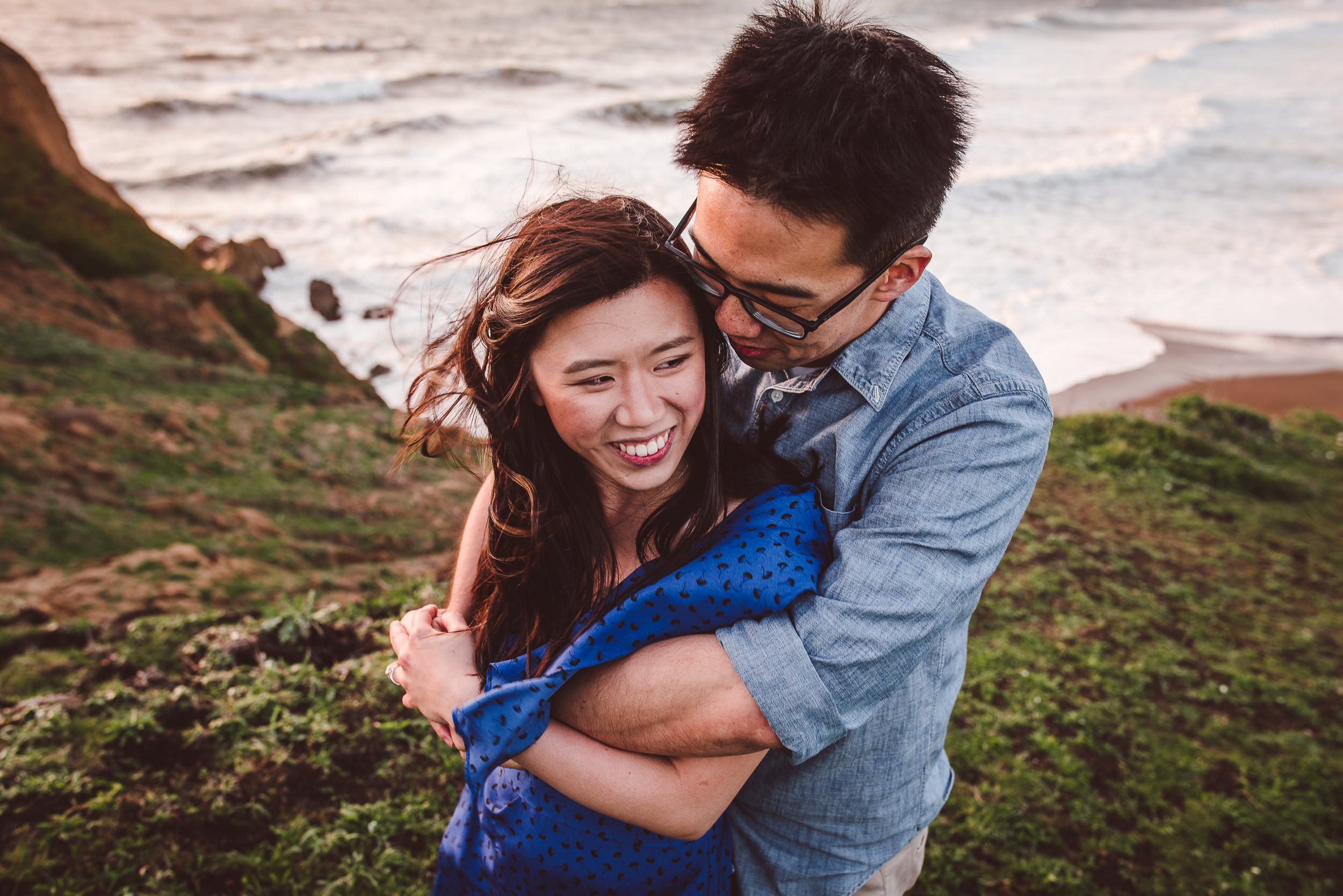Mori-Point-Pacifica-Engagement-Photography-010.jpg