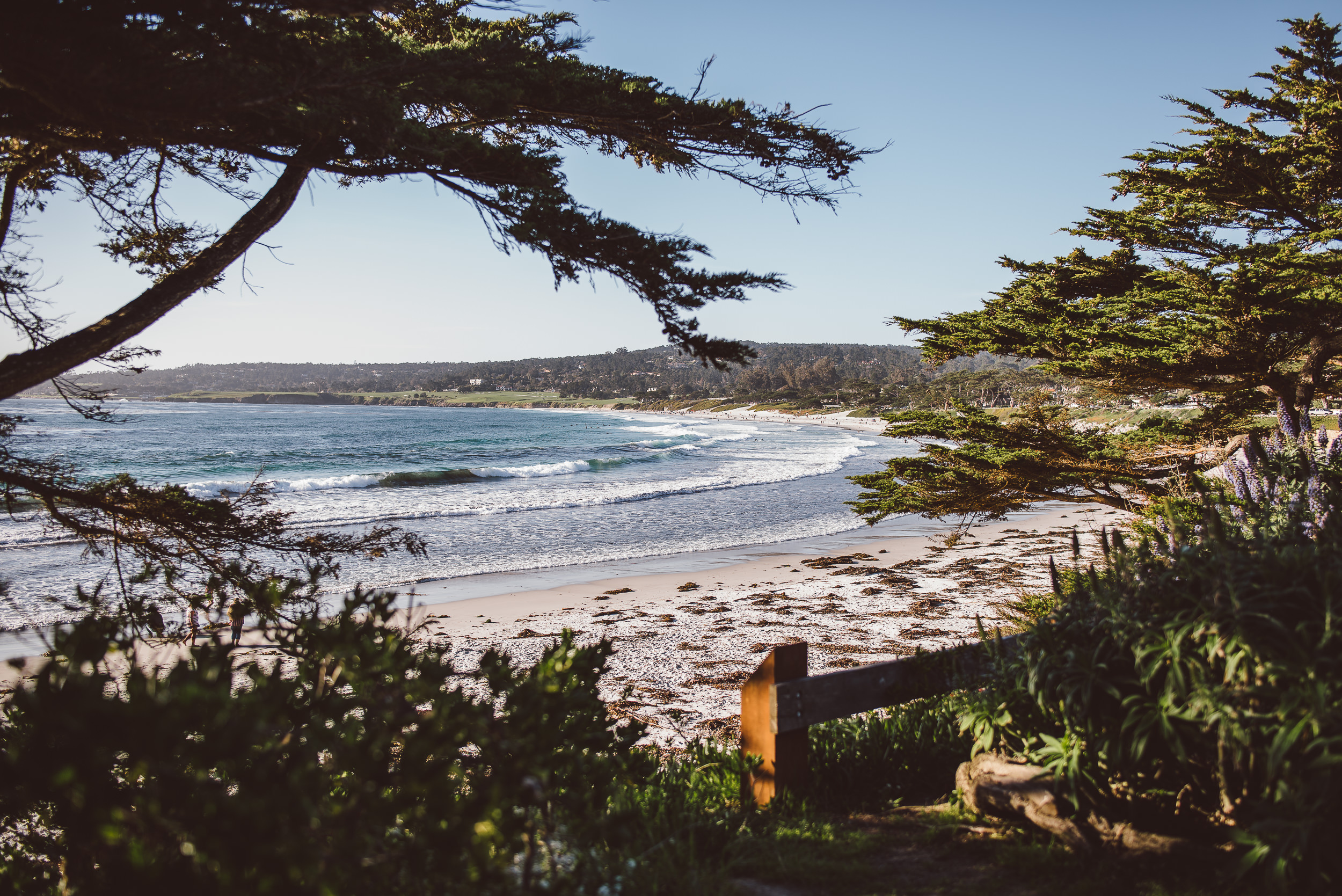 Carmel-by-the-Sea-Engagement-Photography-001.jpg