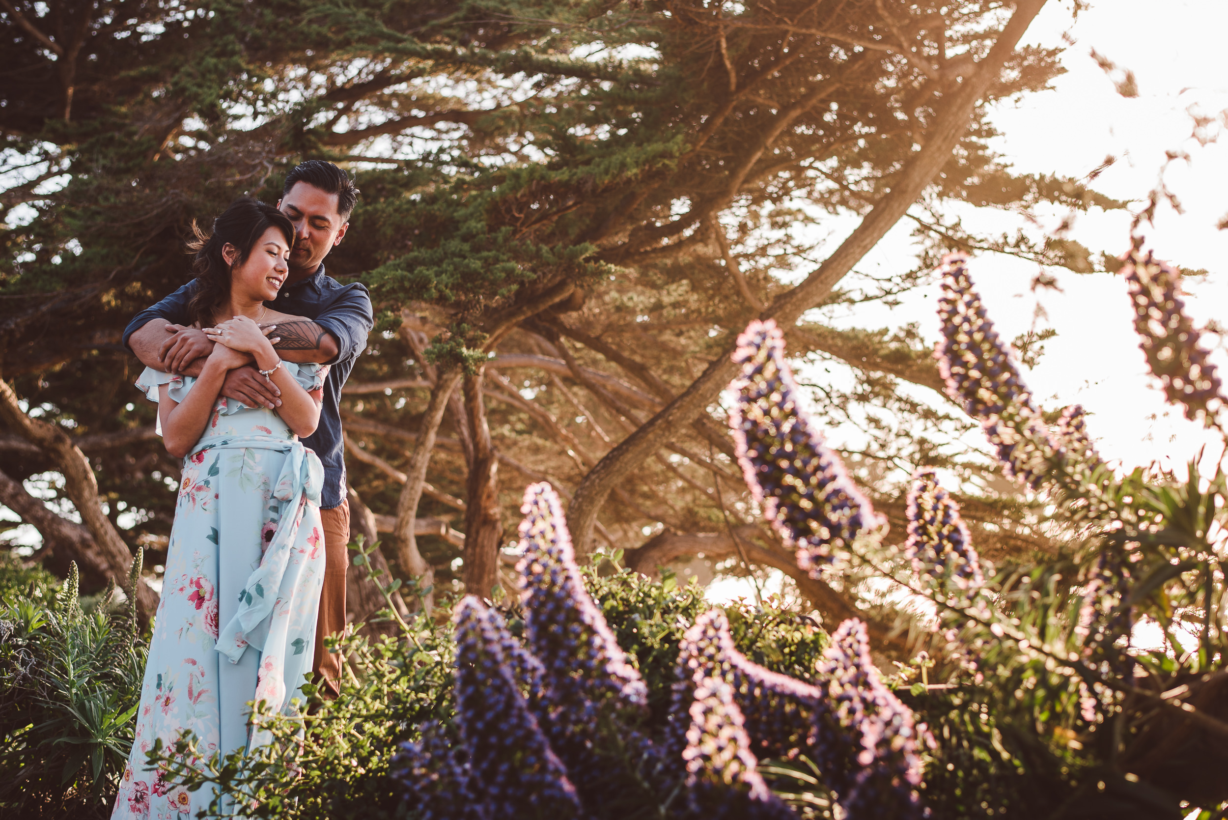 Carmel-by-the-Sea-Engagement-Photography-002.jpg