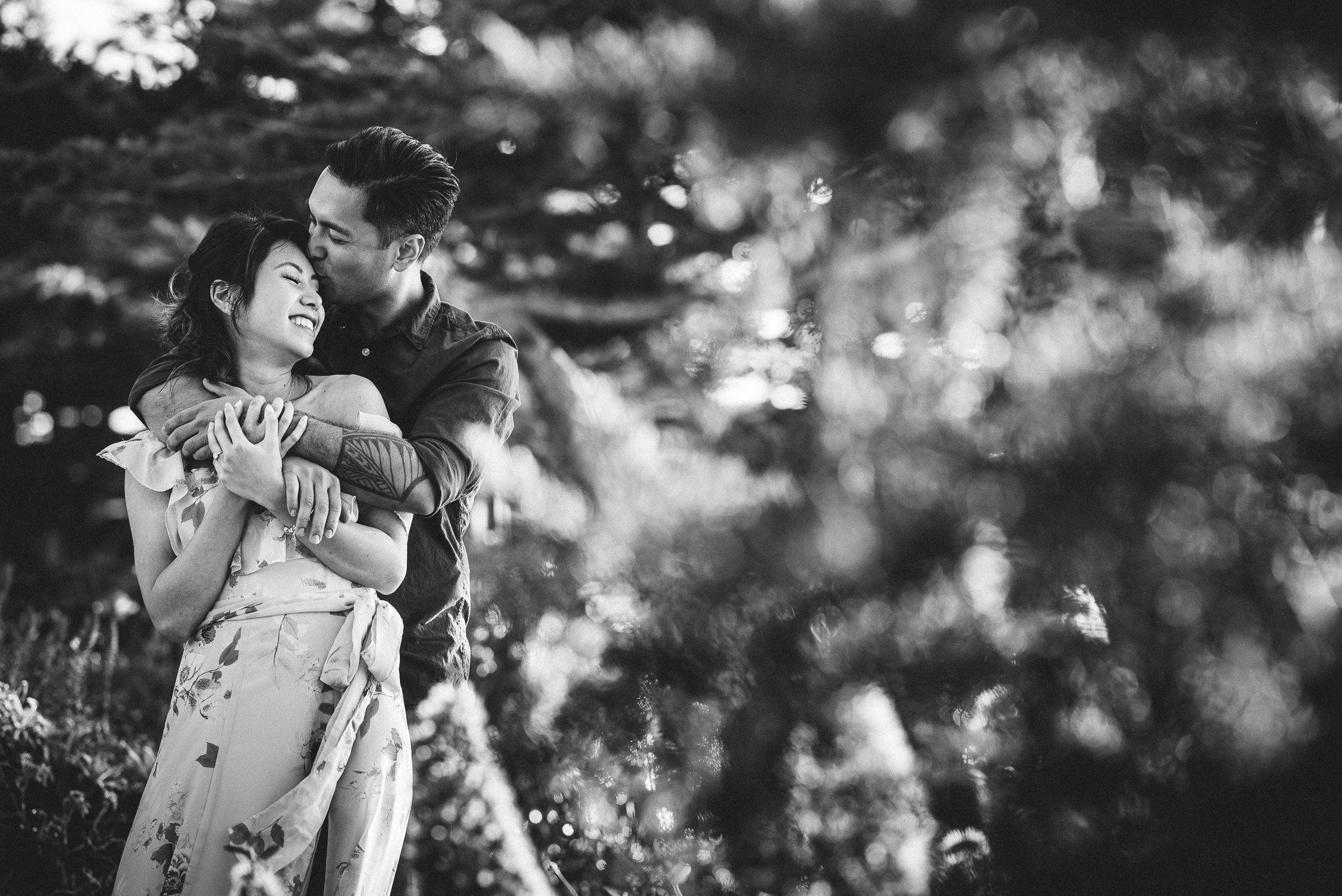 Carmel-by-the-Sea-Engagement-Photography-003.jpg