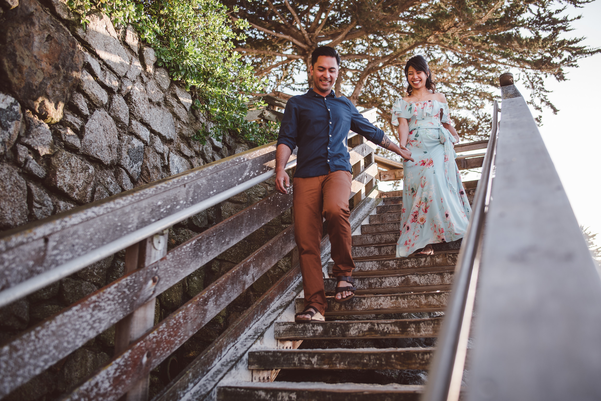 Carmel-by-the-Sea-Engagement-Photography-005.jpg