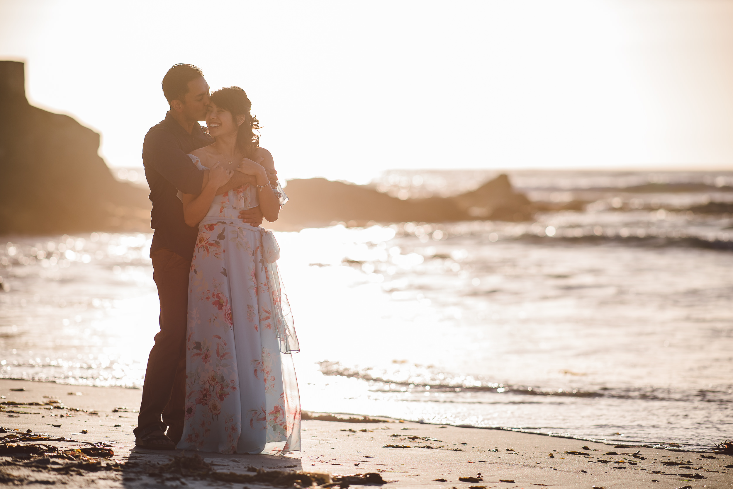 Carmel-by-the-Sea-Engagement-Photography-007.jpg