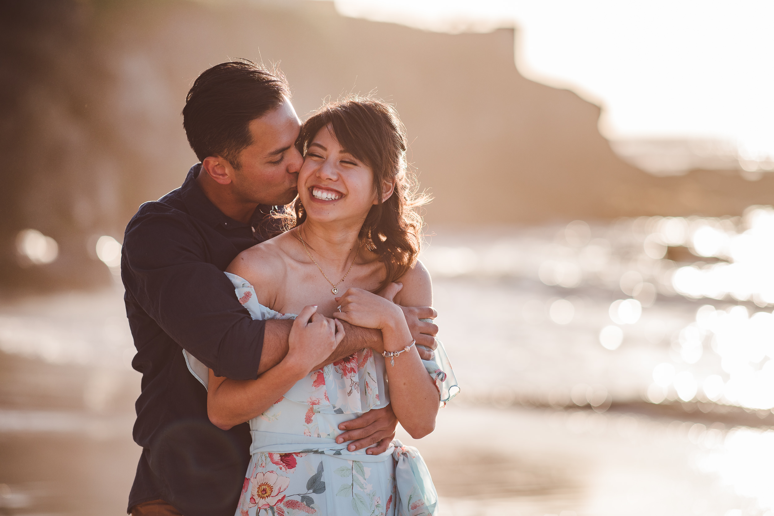 Carmel-by-the-Sea-Engagement-Photography-008.jpg