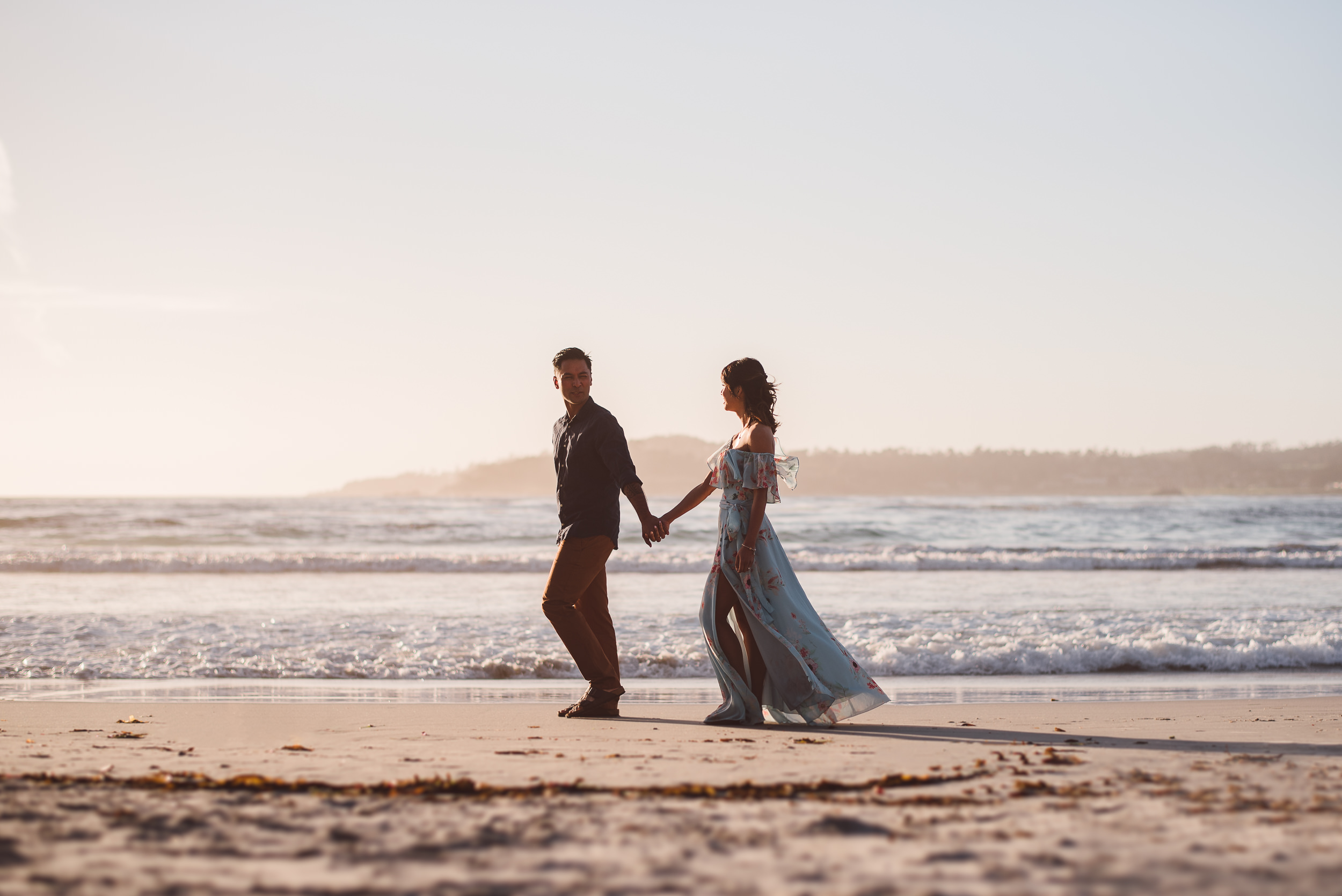 Carmel-by-the-Sea-Engagement-Photography-009.jpg