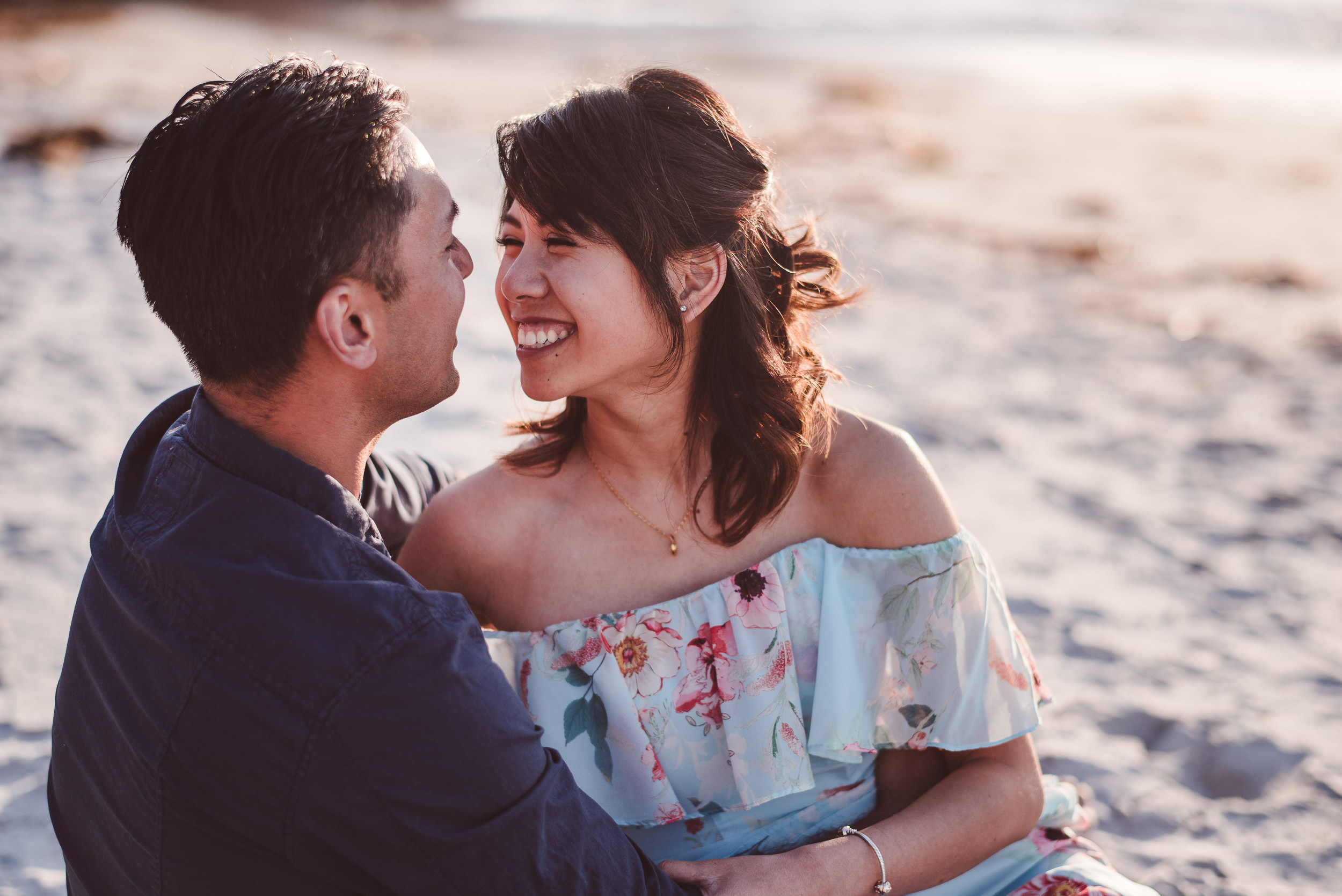 Carmel-by-the-Sea-Engagement-Photography-010.jpg