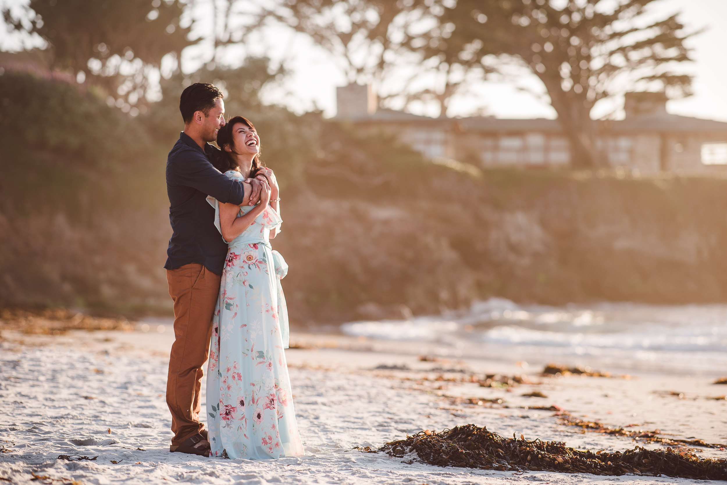 Carmel-by-the-Sea-Engagement-Photography-011.jpg