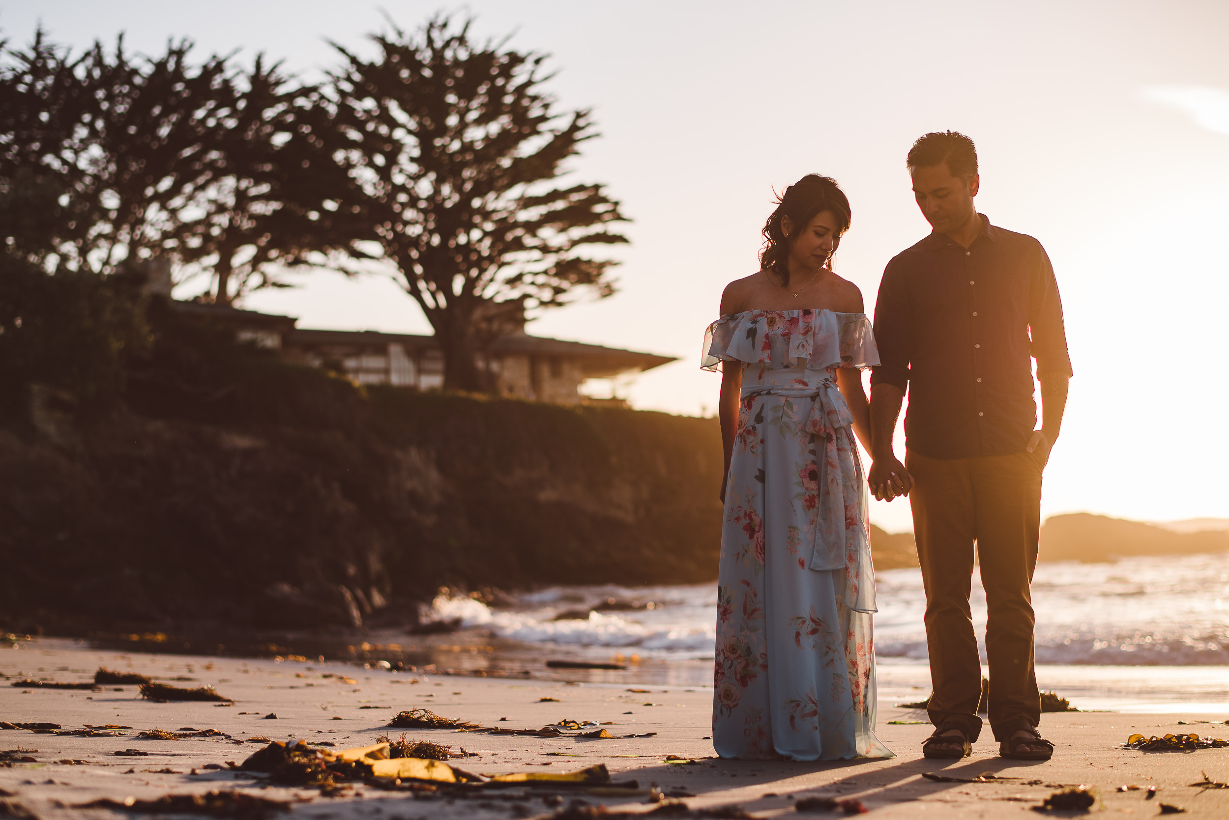 Carmel-by-the-Sea-Engagement-Photography-013.jpg