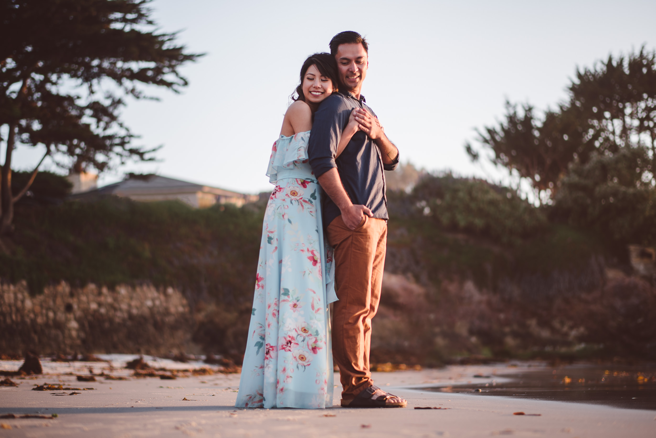 Carmel-by-the-Sea-Engagement-Photography-014.jpg