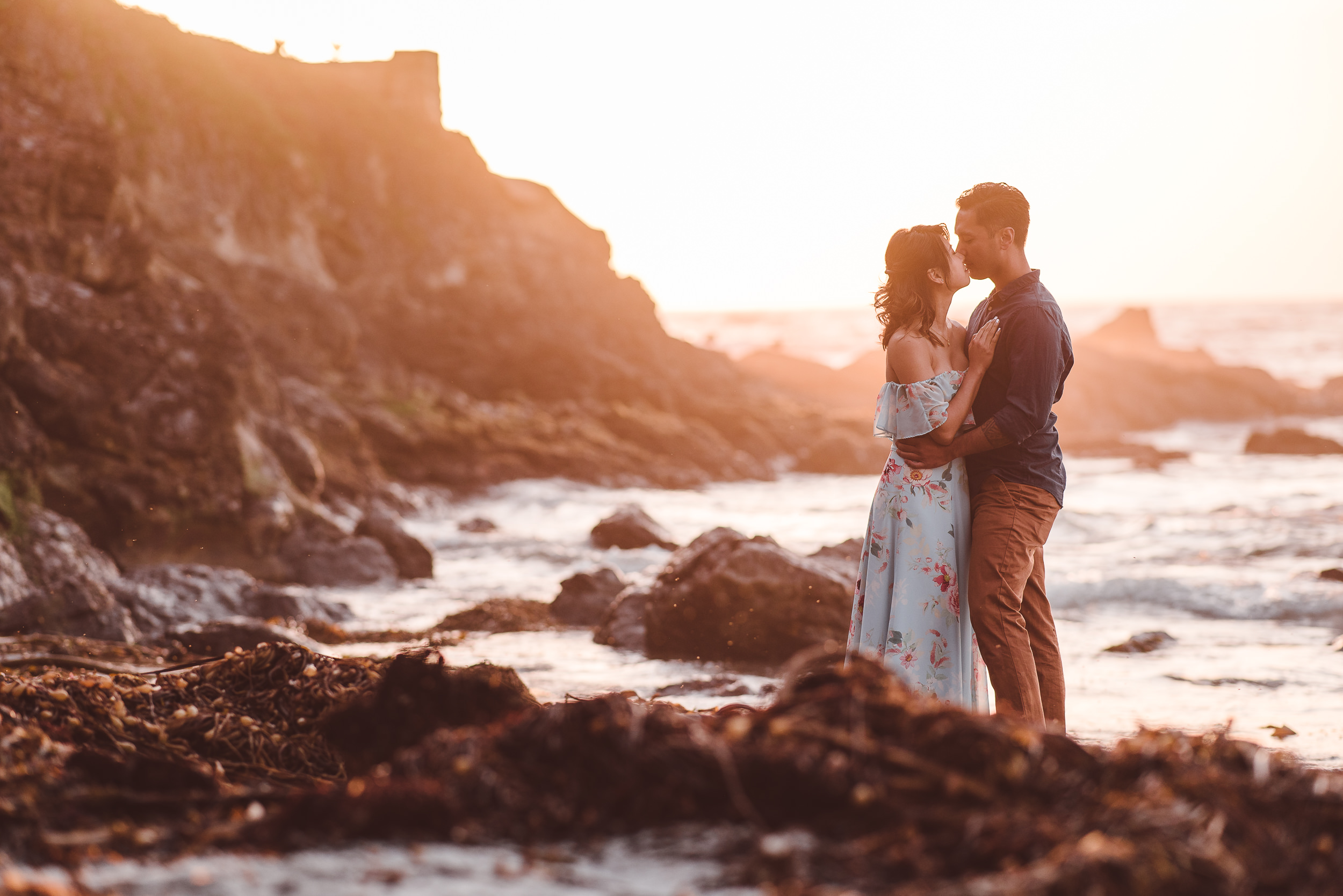 Carmel-by-the-Sea-Engagement-Photography-016.jpg