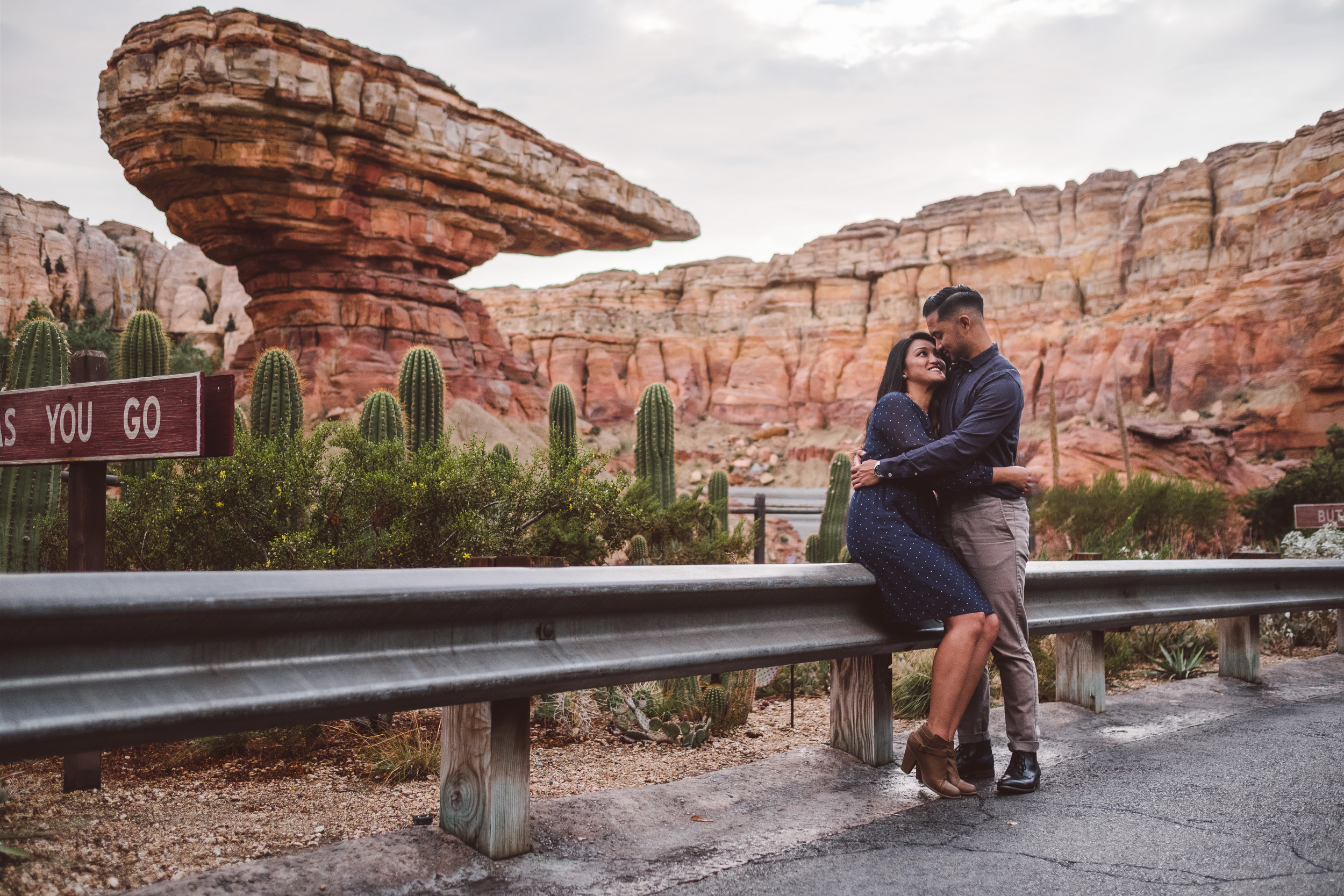 Disneyland-California-Adventure-Engagement-Photography-008.jpg