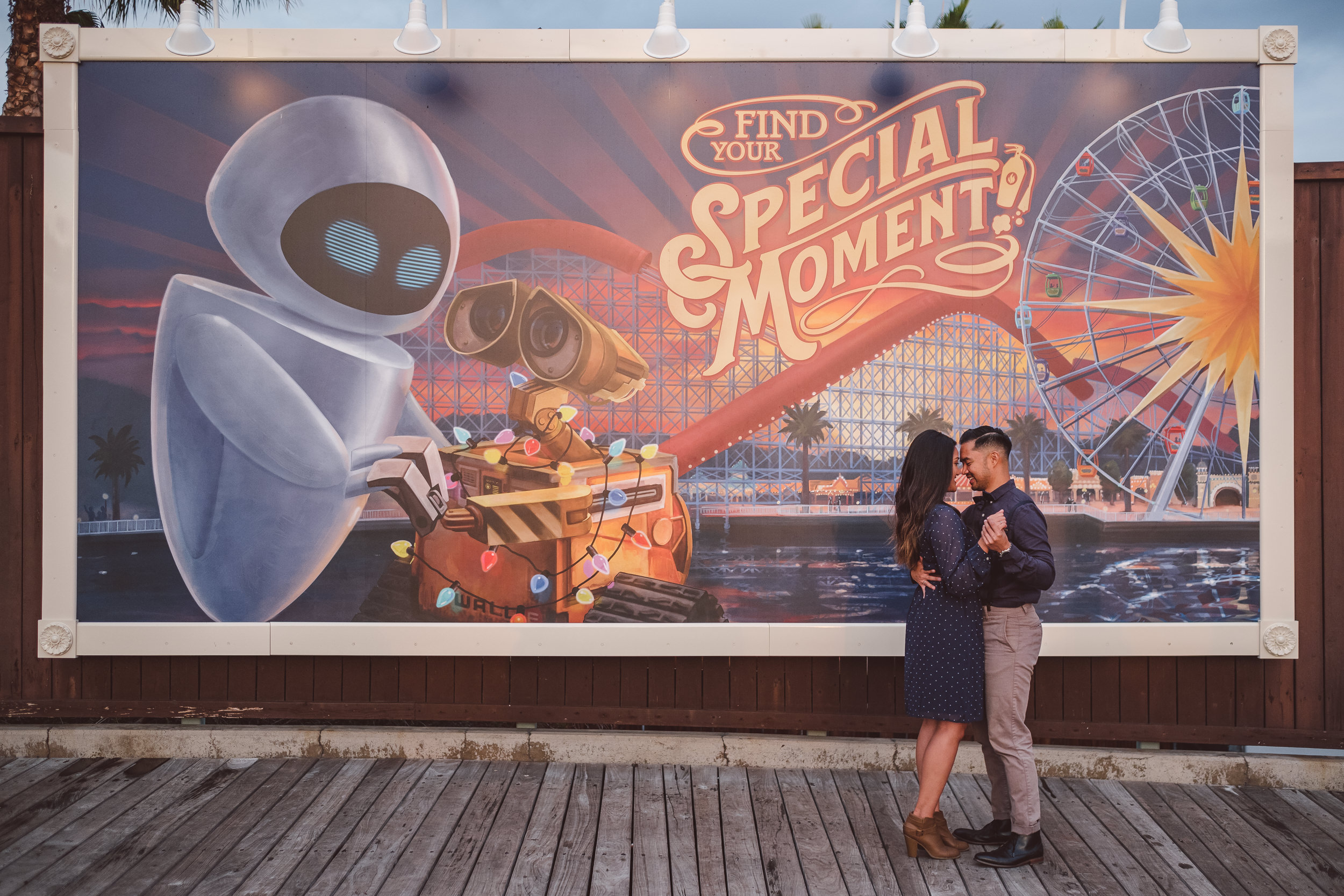 Disneyland-California-Adventure-Engagement-Photography-013.jpg