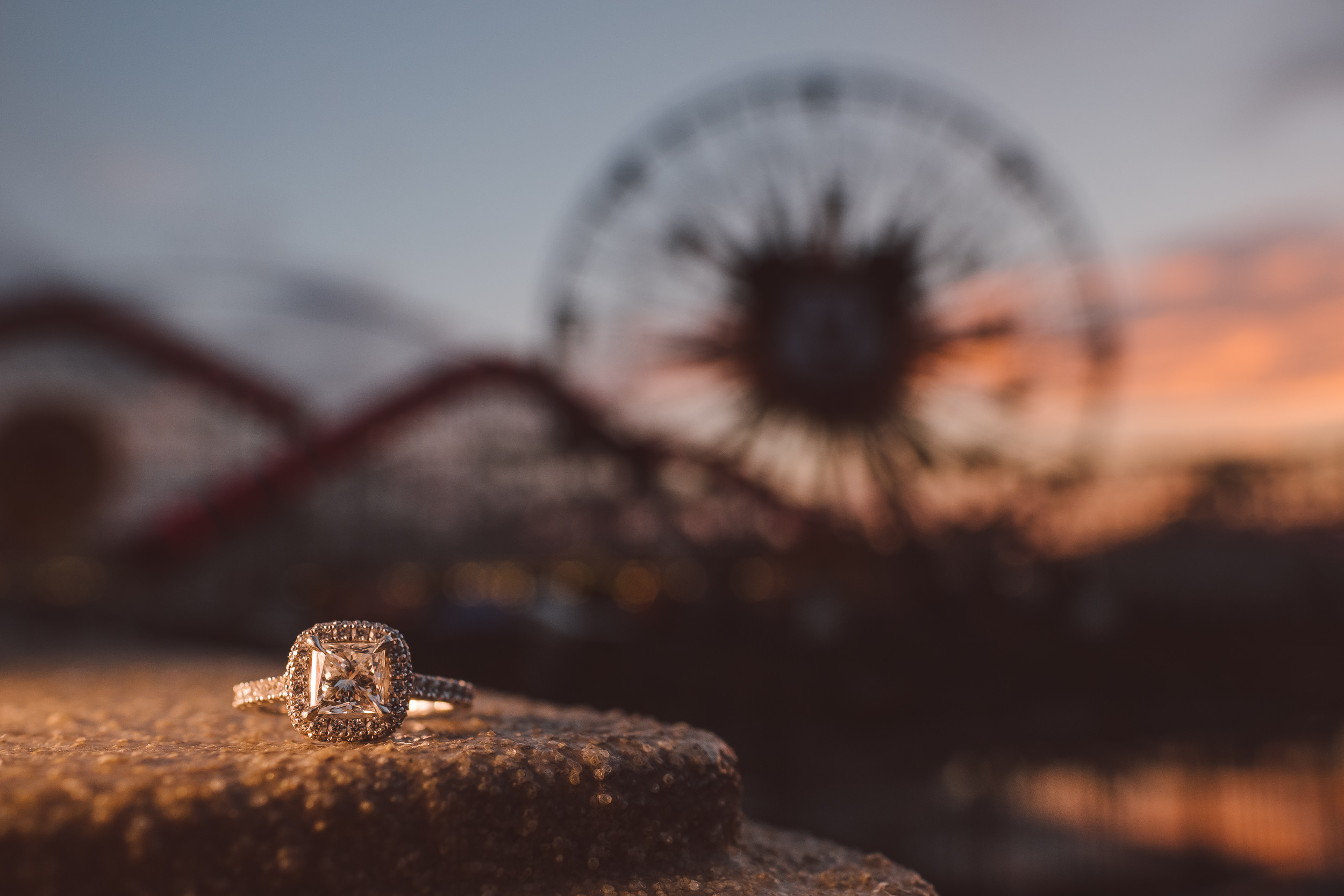 Disneyland-California-Adventure-Engagement-Photography-017.jpg