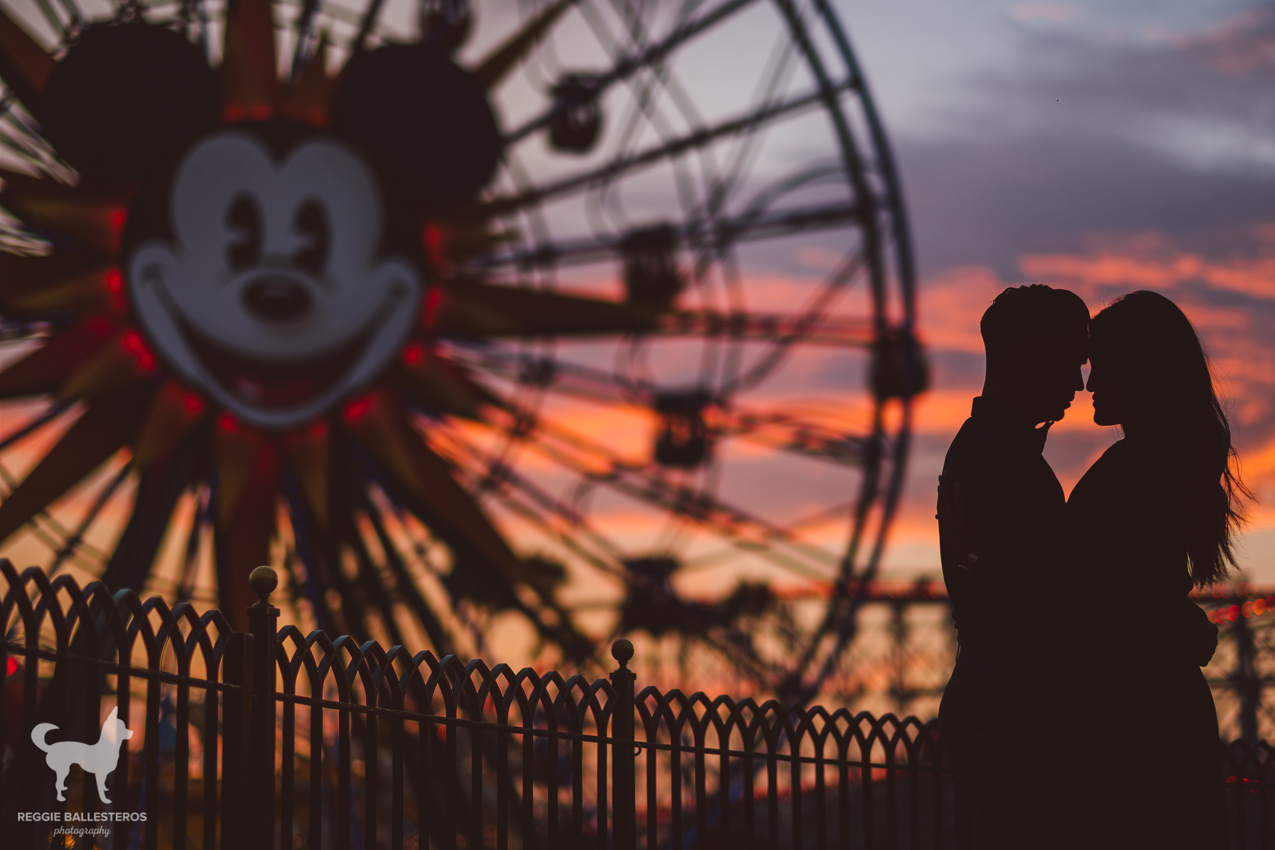 Disneyland-California-Adventure-Engagement-Photography-019.jpg