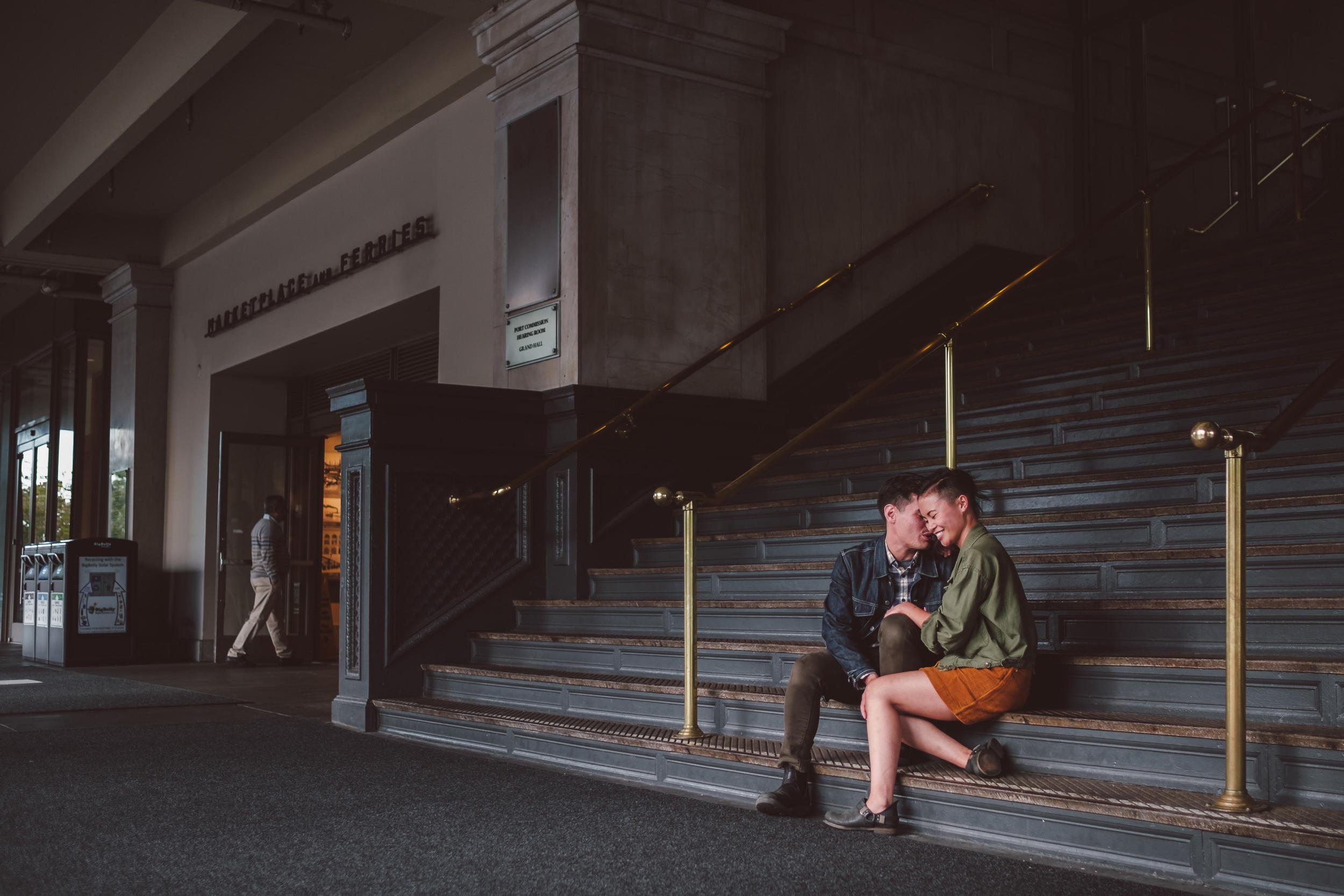 San-Francisco-Embarcadero-Engagement-Photos-002.jpg
