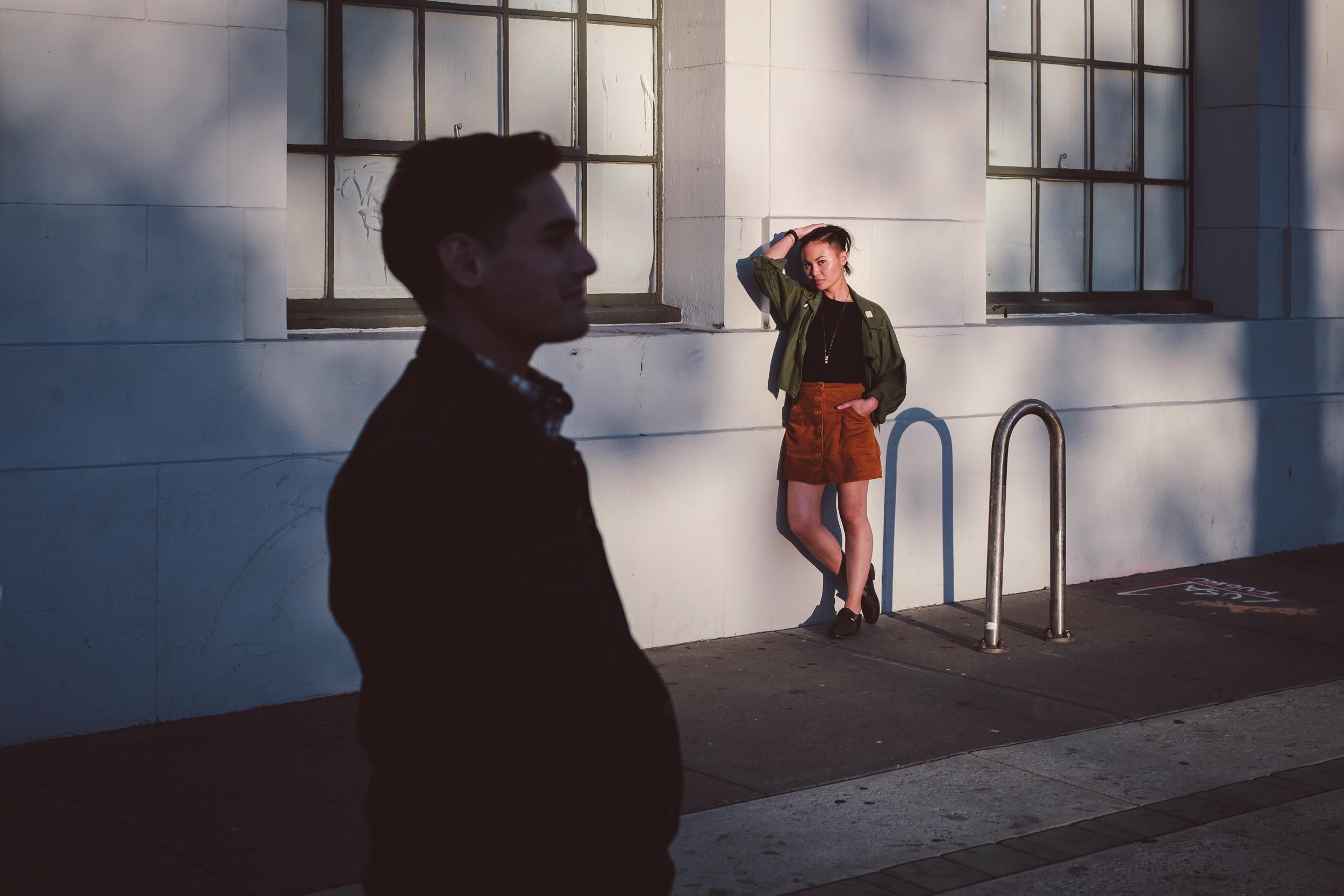 San-Francisco-Embarcadero-Engagement-Photos-013.jpg