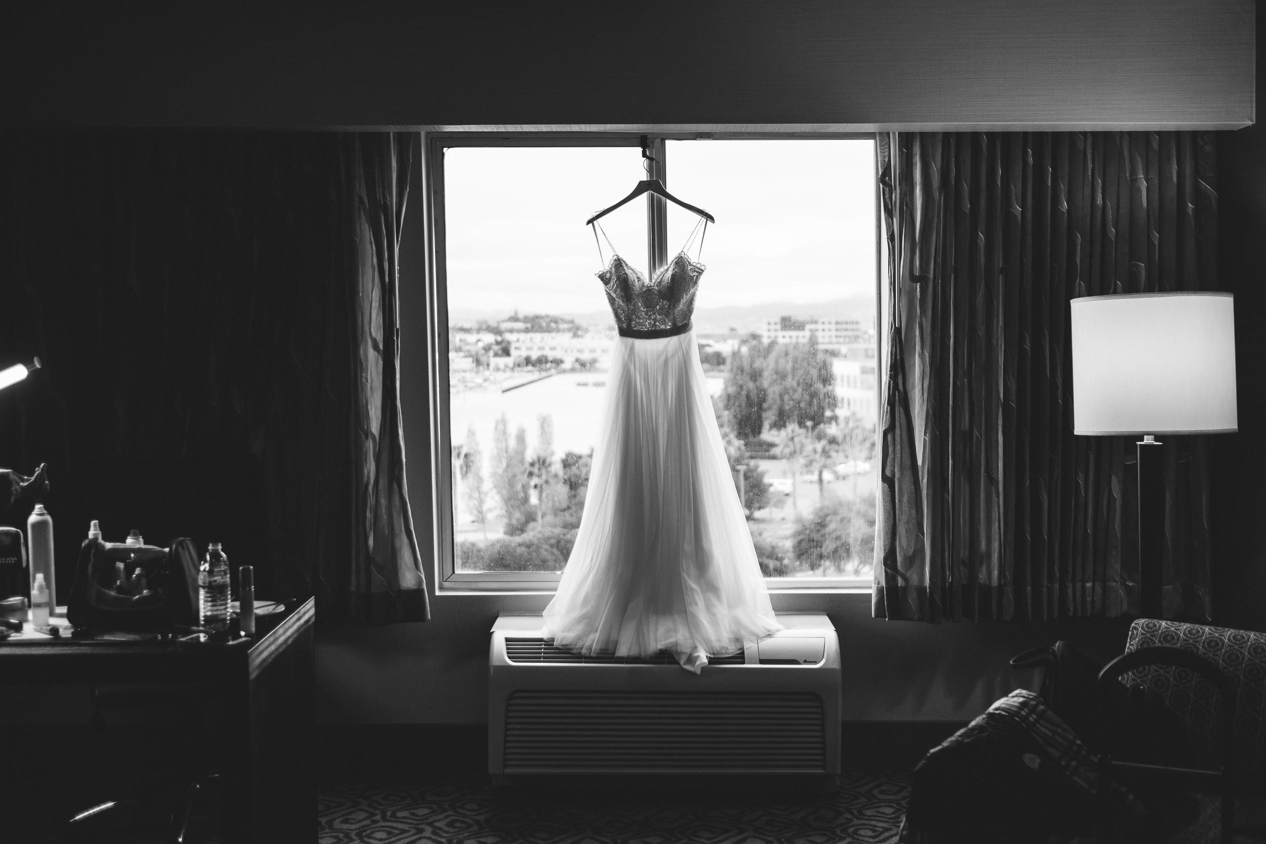 San-Francisco-City-Hall-Wedding-Photography-004.jpg