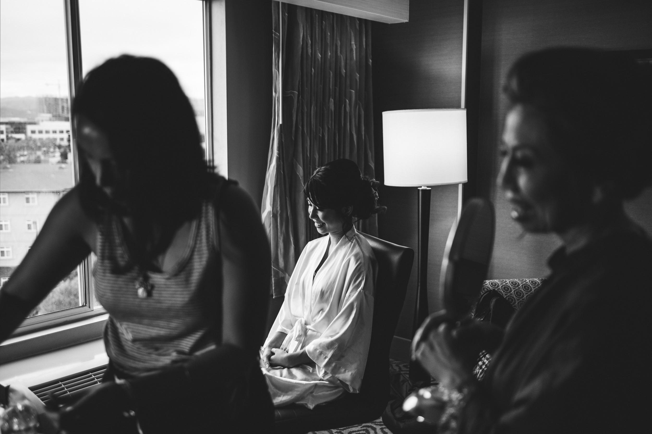 San-Francisco-City-Hall-Wedding-Photography-007.jpg