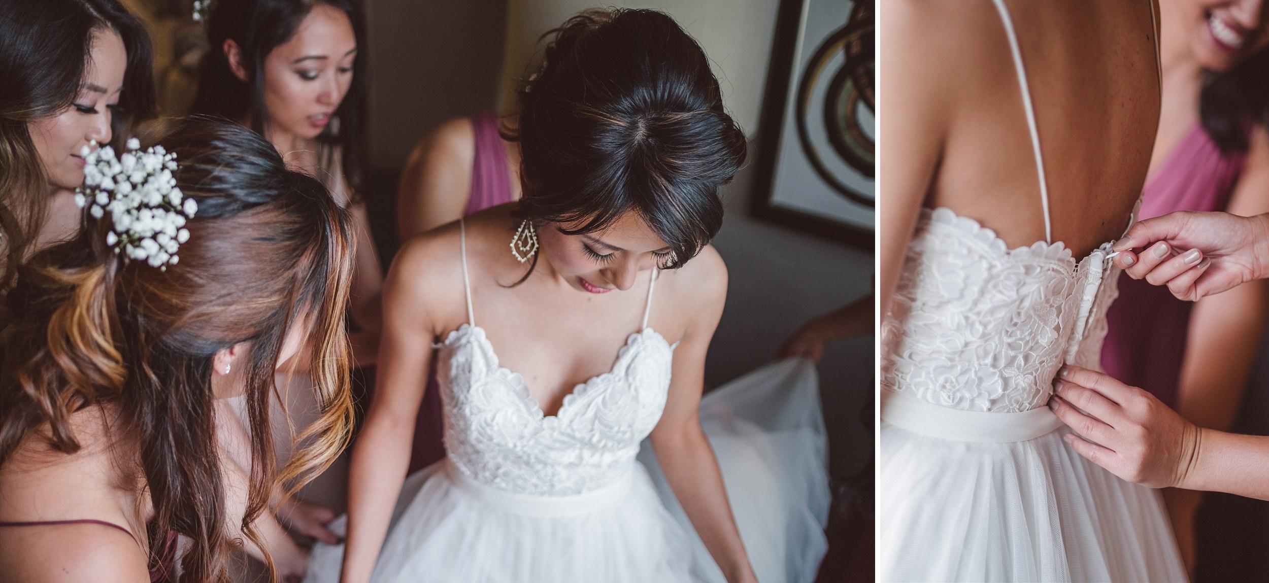 San-Francisco-City-Hall-Wedding-Photography-009.jpg