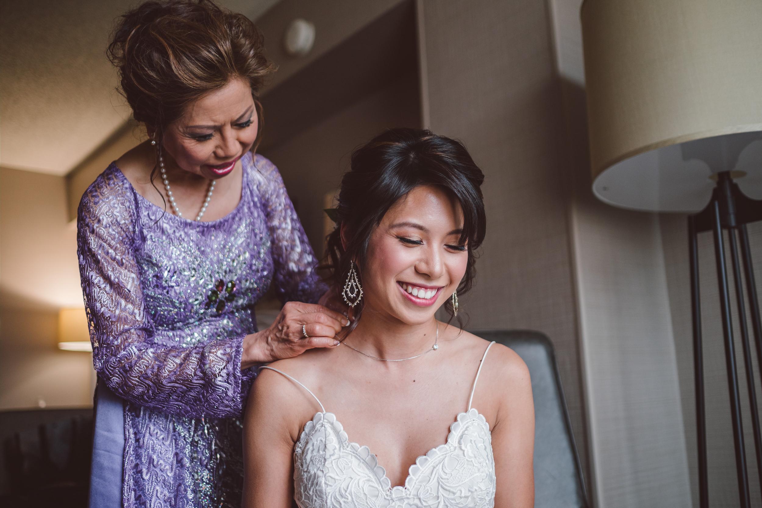 San-Francisco-City-Hall-Wedding-Photography-014.jpg