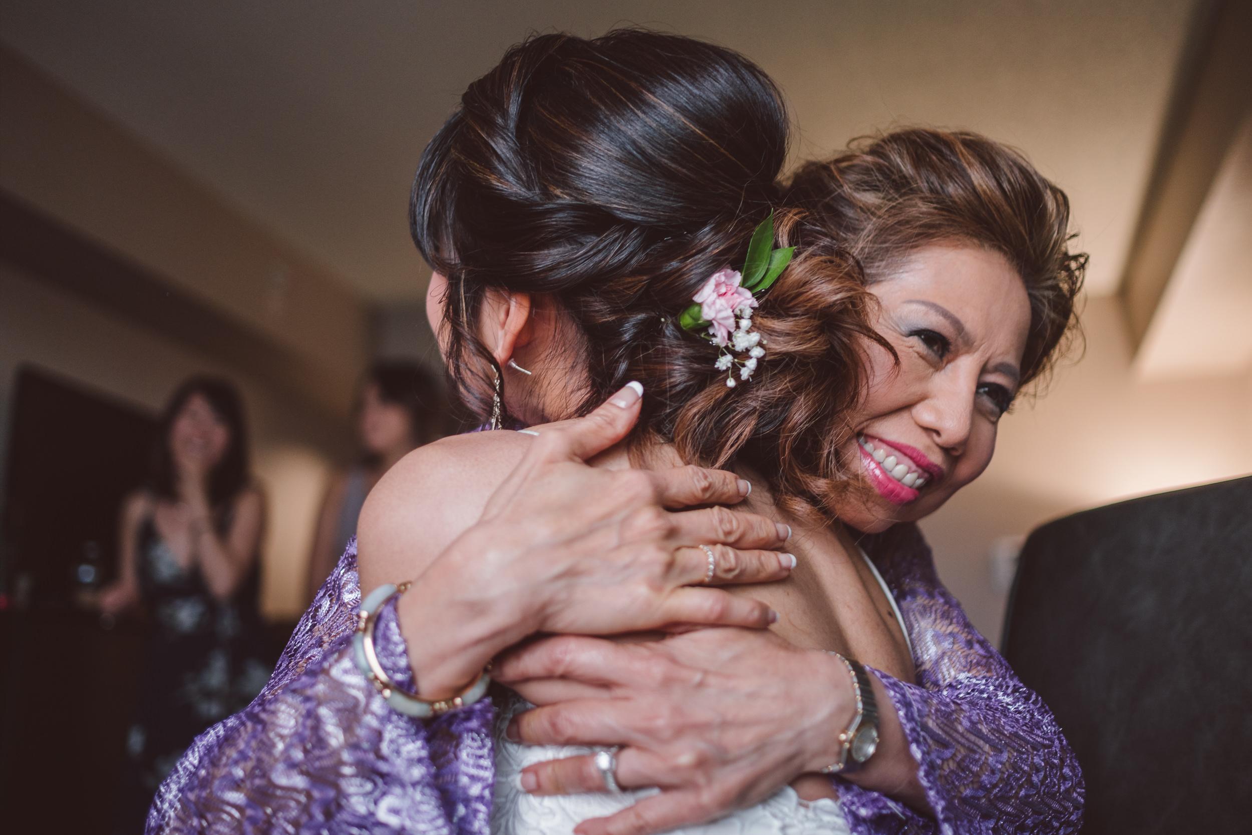 San-Francisco-City-Hall-Wedding-Photography-015.jpg