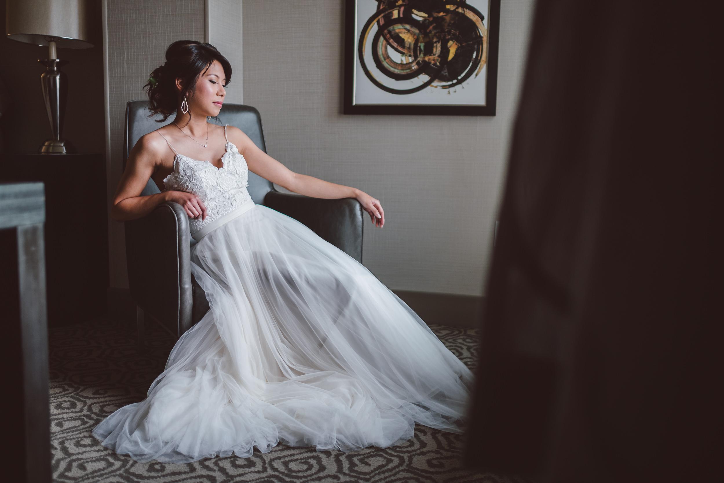 San-Francisco-City-Hall-Wedding-Photography-016.jpg