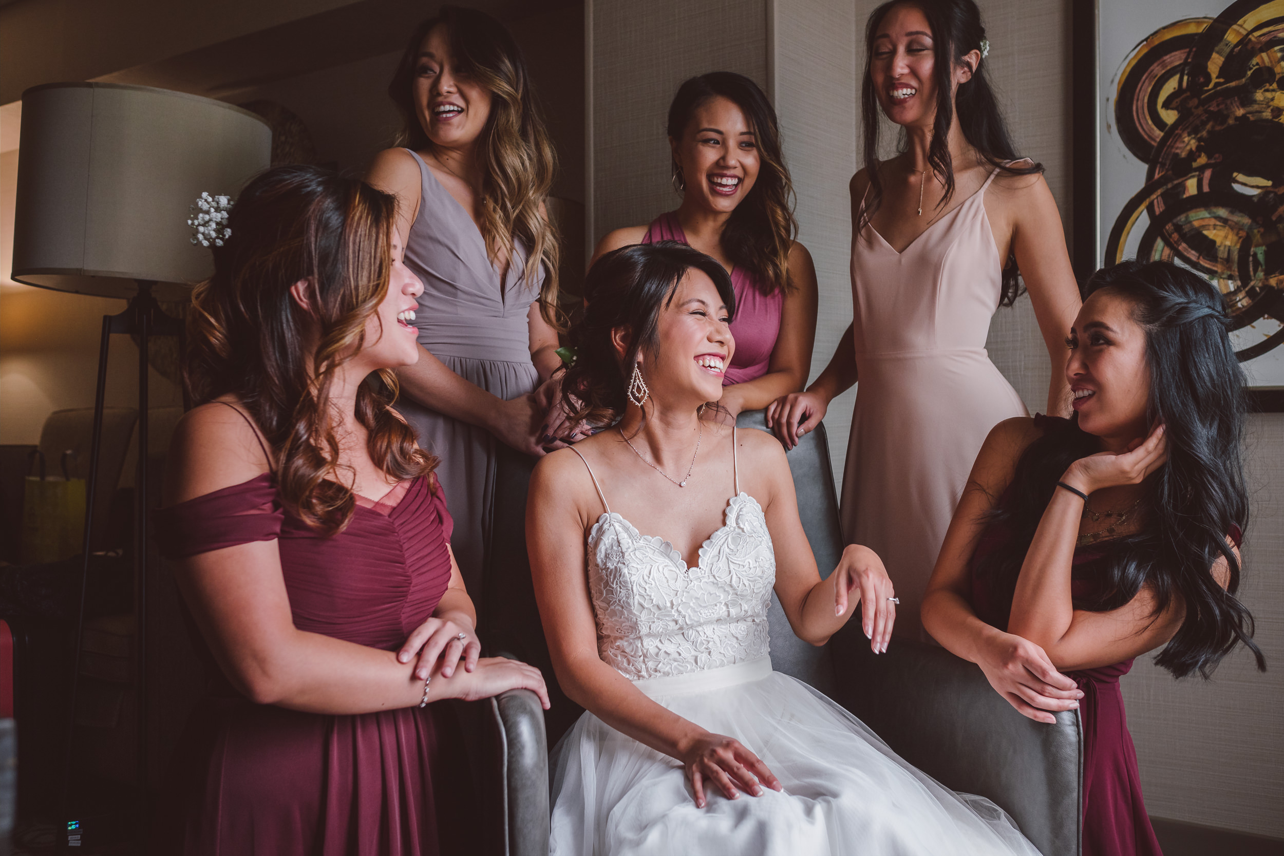 San-Francisco-City-Hall-Wedding-Photography-017.jpg