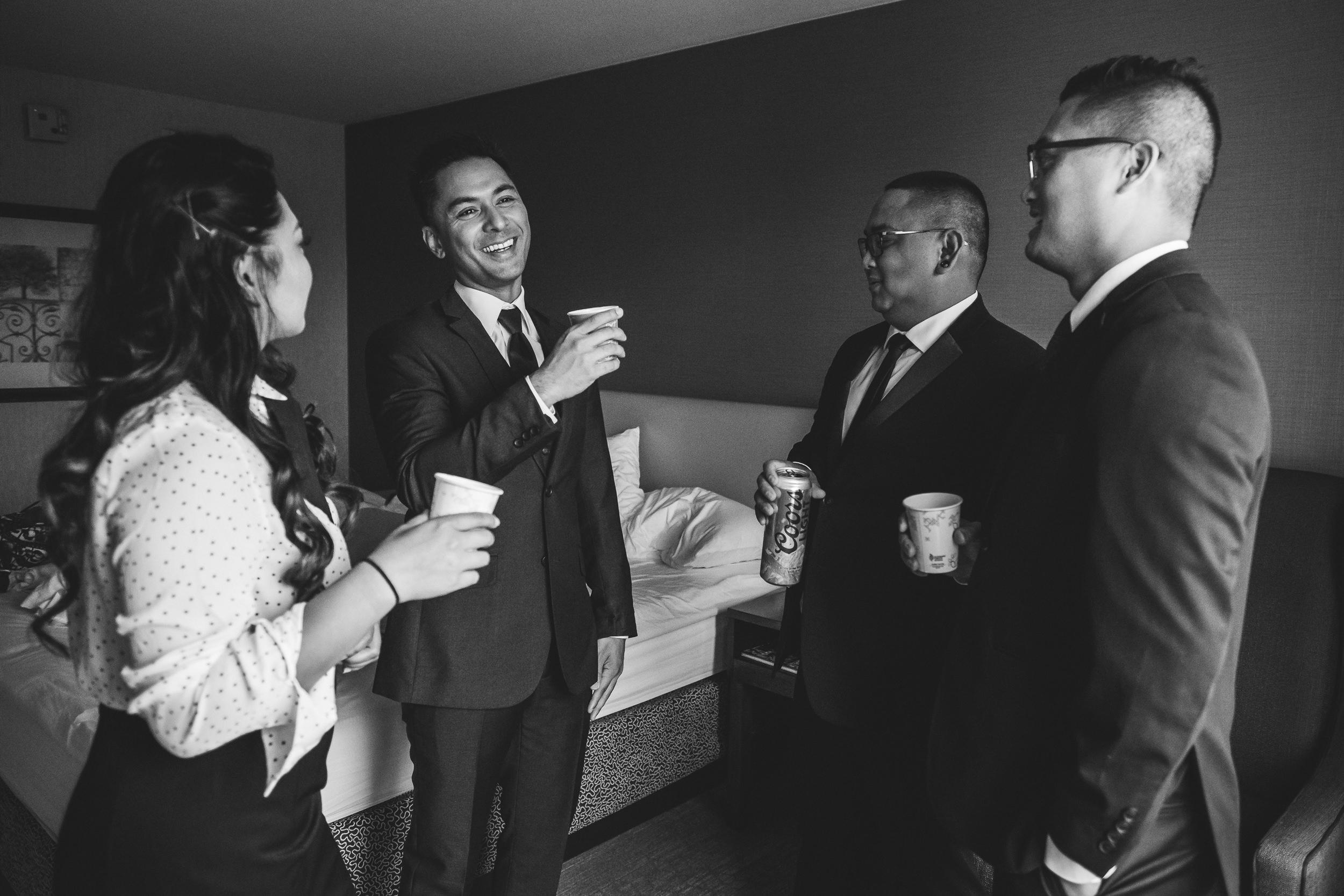 San-Francisco-City-Hall-Wedding-Photography-028.jpg